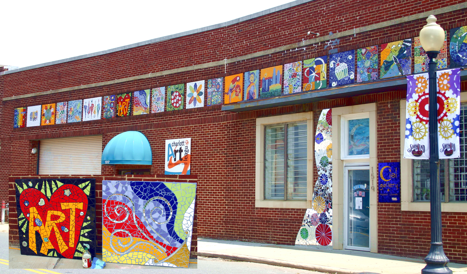 01-Goode-Community-Mosaic-Project.jpg
