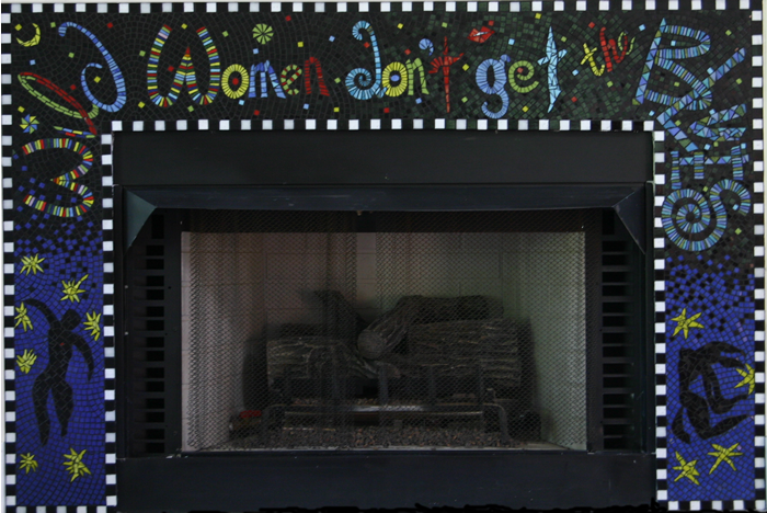 fireplace-crop-700.png