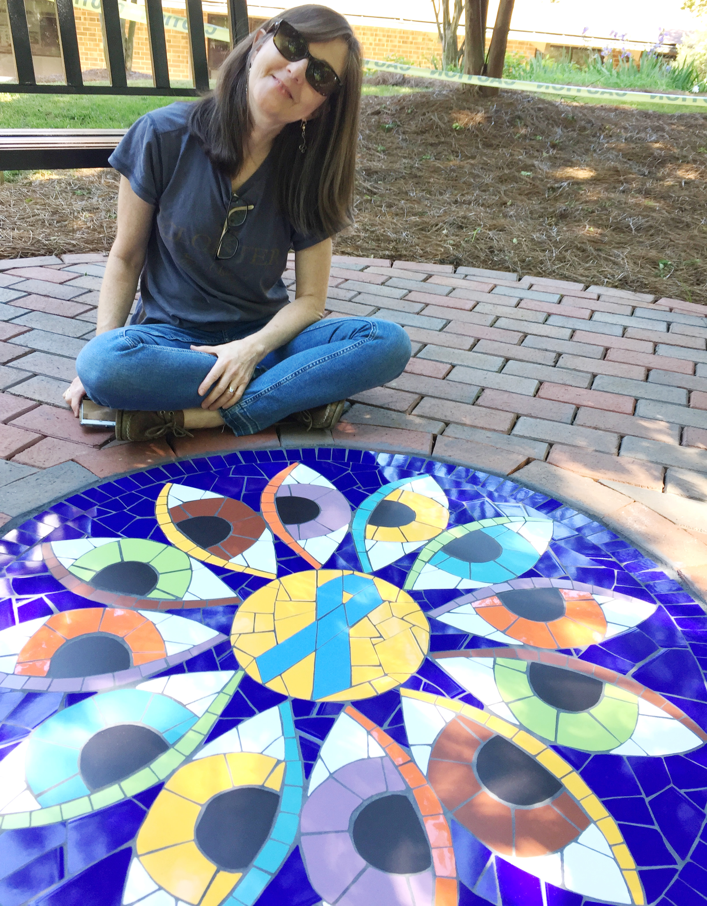Mandala Final Clean Up with Laura.jpg