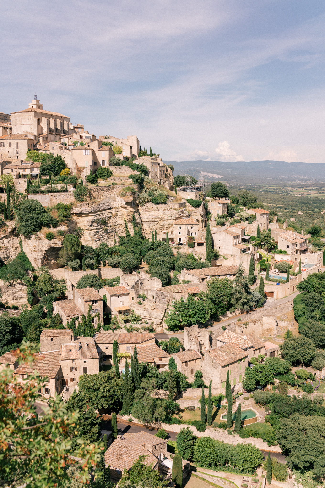 Gordes Vertical.jpg