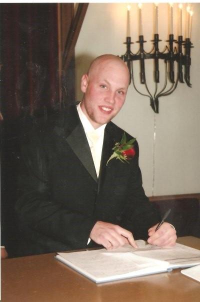 Scott Hoover 1986-2007.jpg