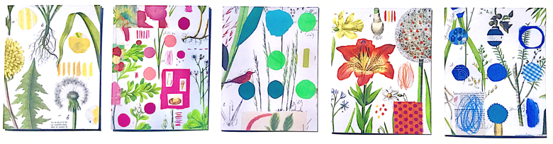 Cards_botanical images.png