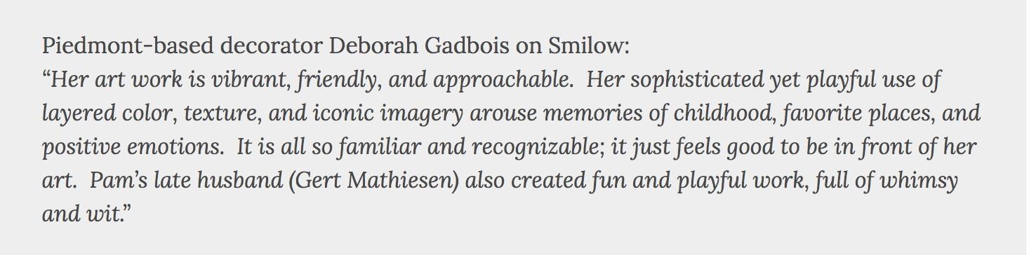 testimonial+Gadbois.jpg