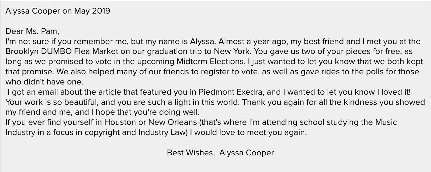 Lighter Back Alyssa.png