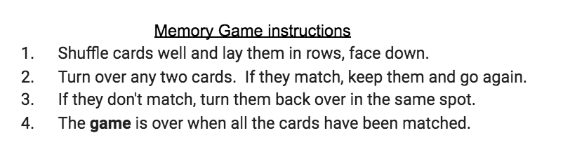 instructions for memory game IMAGE.png