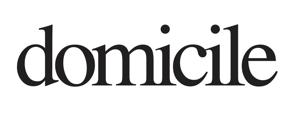 logo-domicile-ID_c433a2ba-93ff-4eec-c445-6f307427000f.png