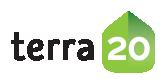 logo-terra20-ID_67d2a2de-73fb-43d1-f746-e37ccf0599ba.png