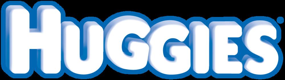 Huggies+Logo.png