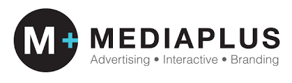 mediaplus.png