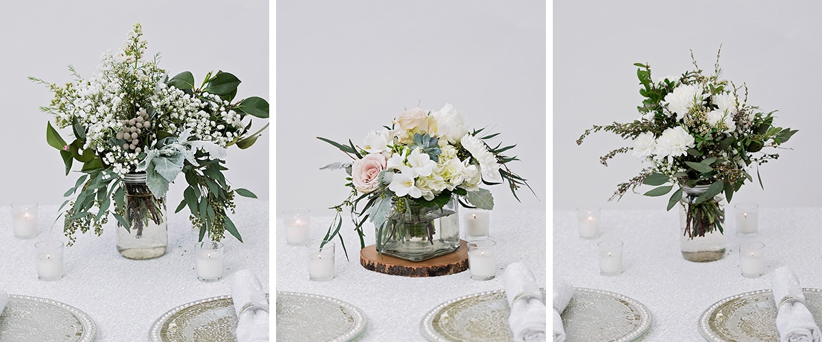 Wascana Wedding Package Glass Table Centres.jpg