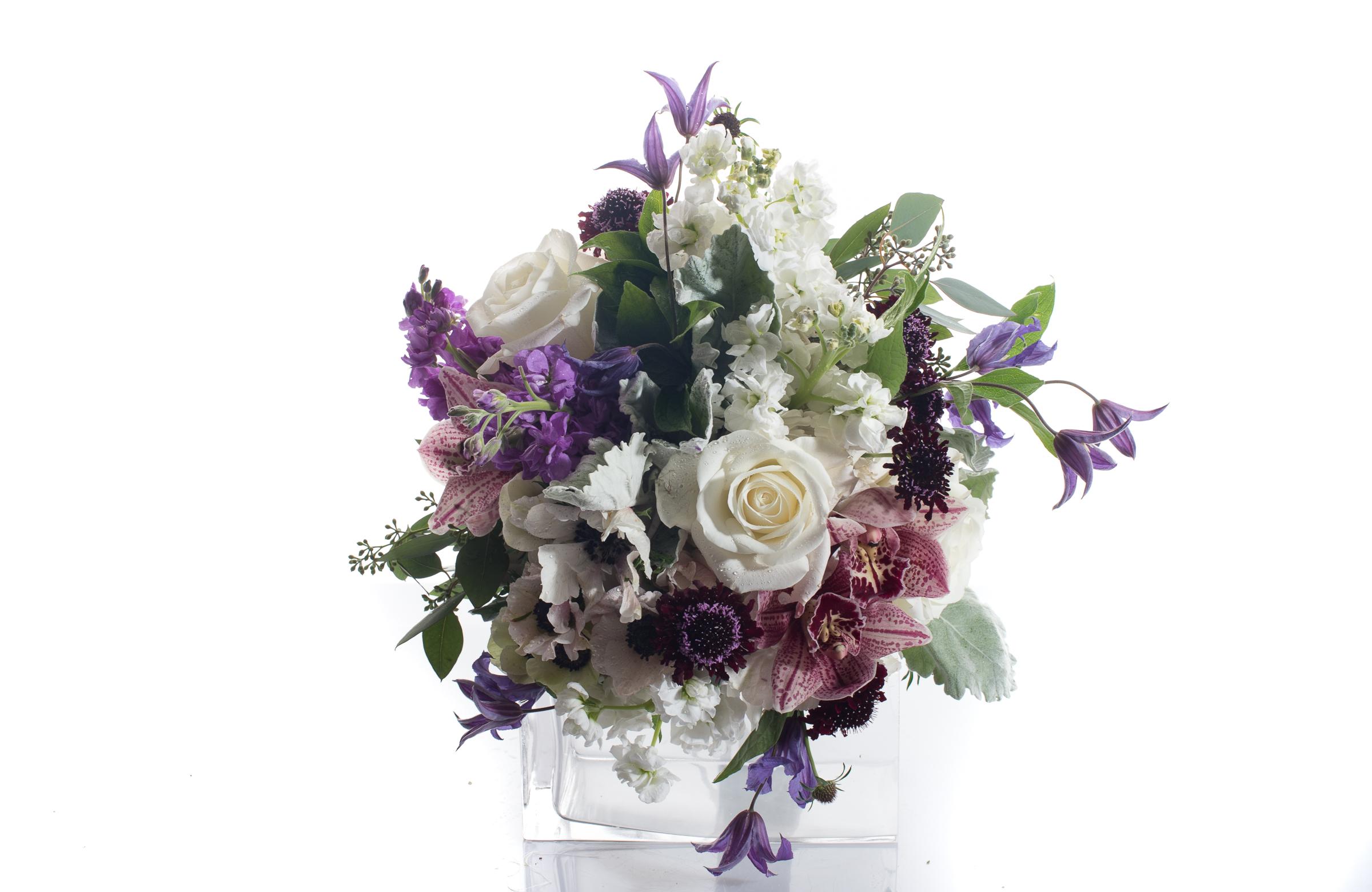 Wascana Wedding Shoot June 26-30.jpg
