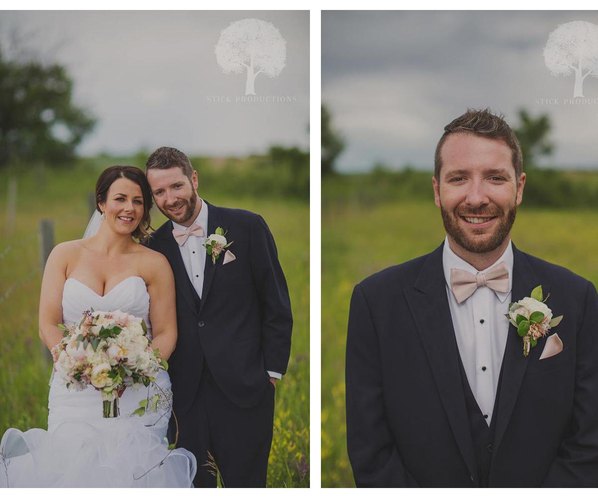 stick prod wedding 1.jpg