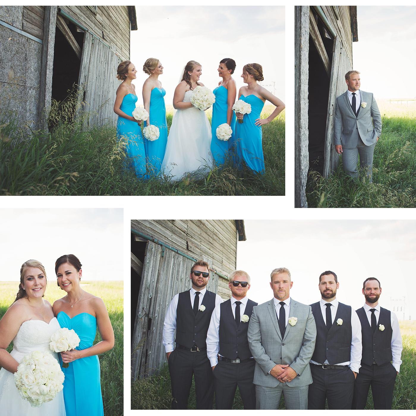 senger wedding collage 1.jpg