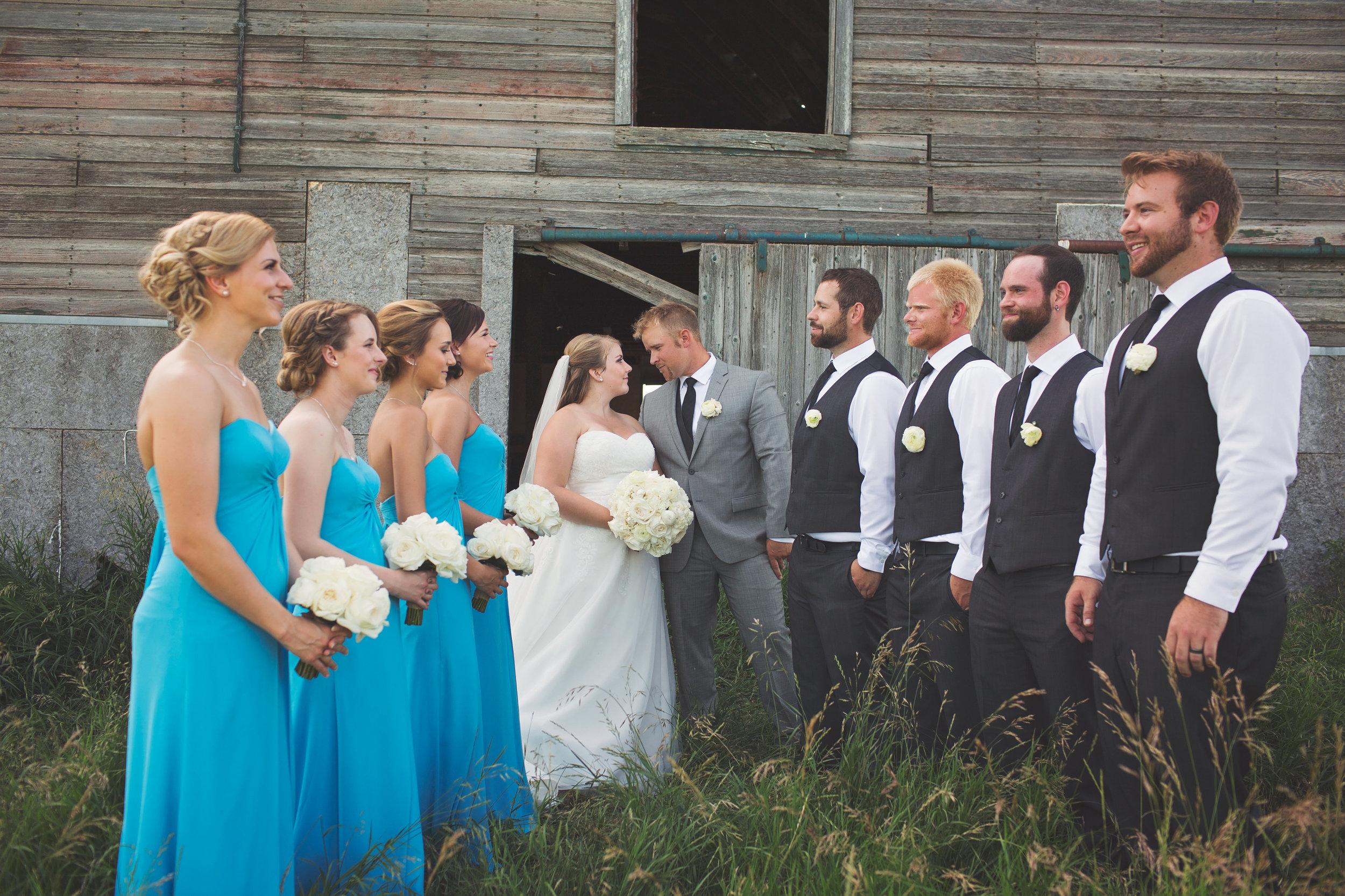 Senger Wedding-Josh Mackenzie-0049.jpg