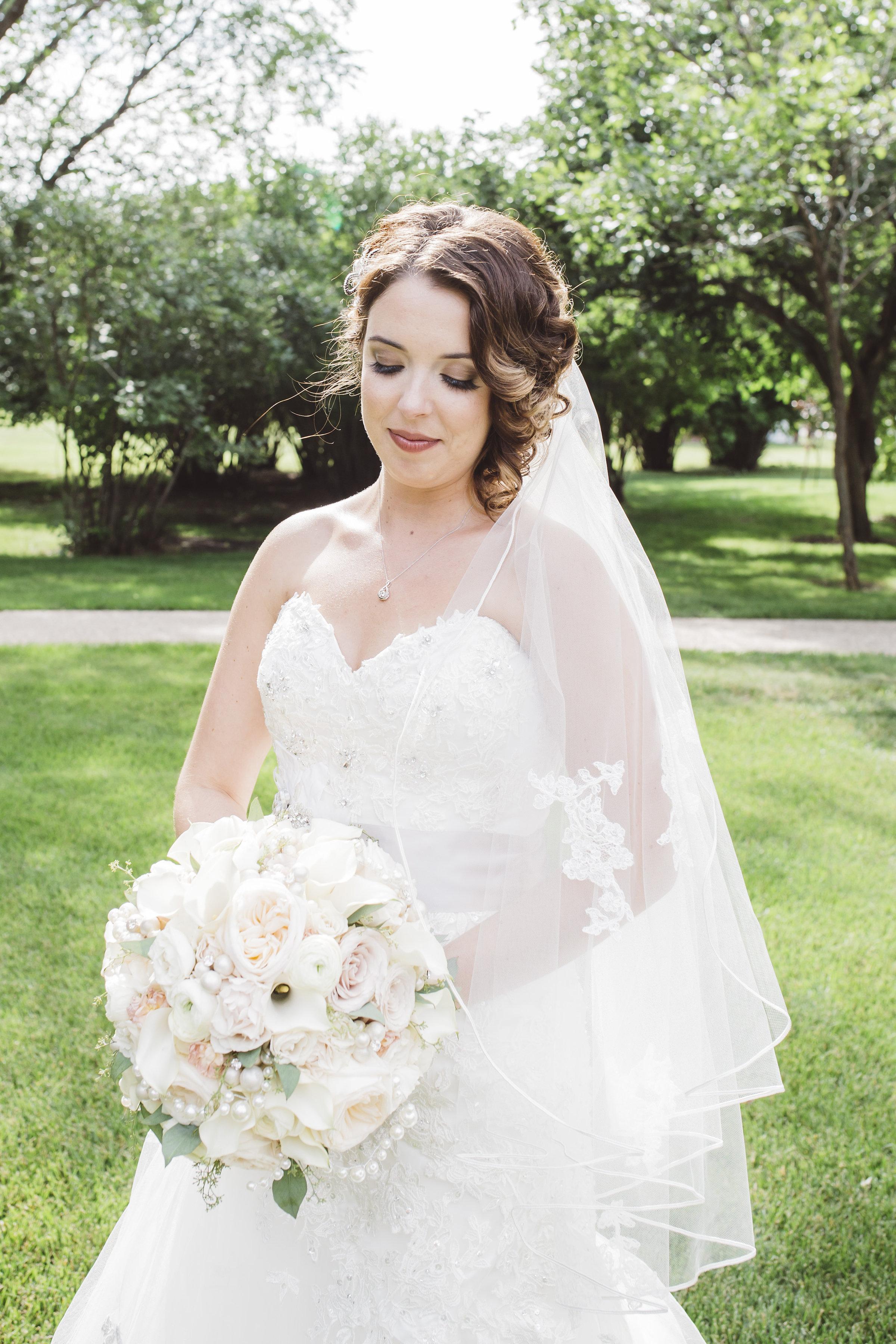 DevonDerek_wedding_377.jpg
