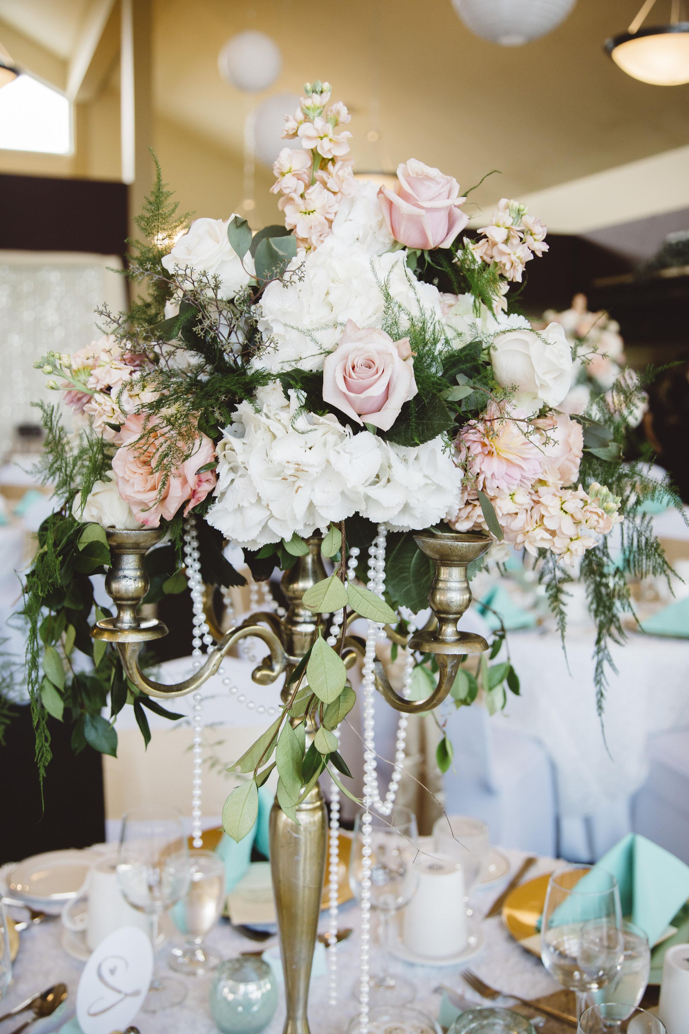 DevonDerek_wedding_497.jpg
