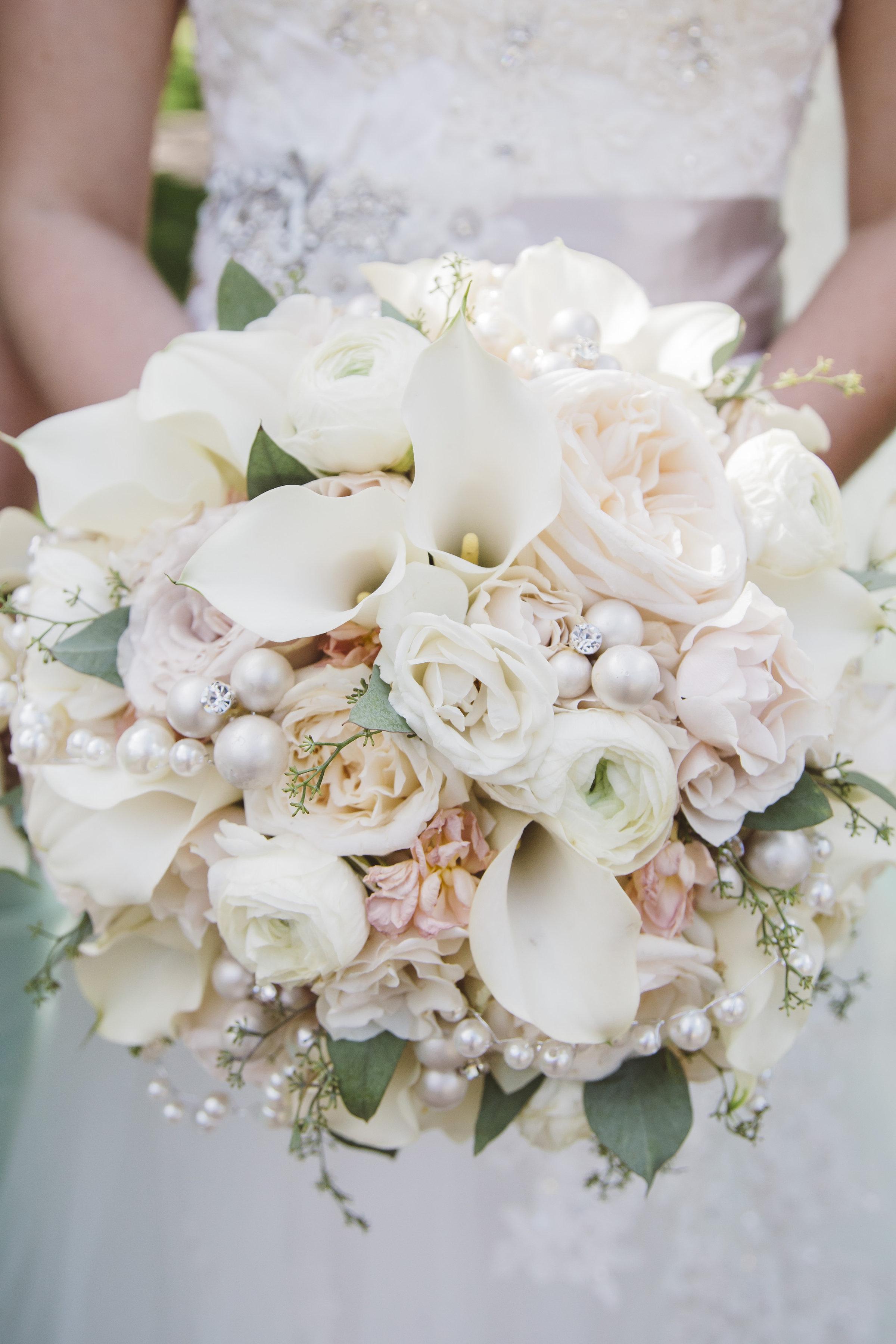 DevonDerek_wedding_319.jpg