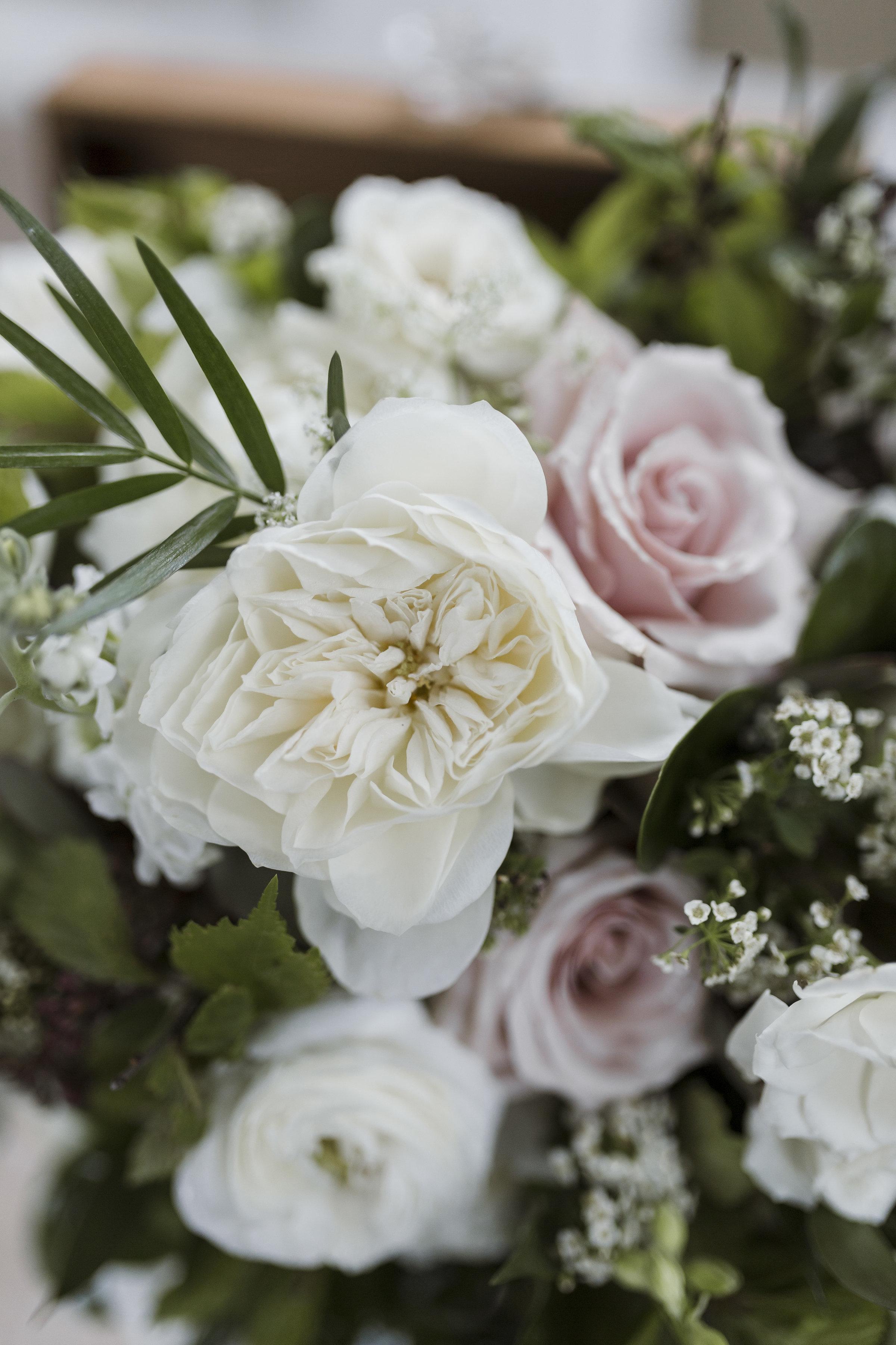 AndreaTom_wedding_finals_010.jpg