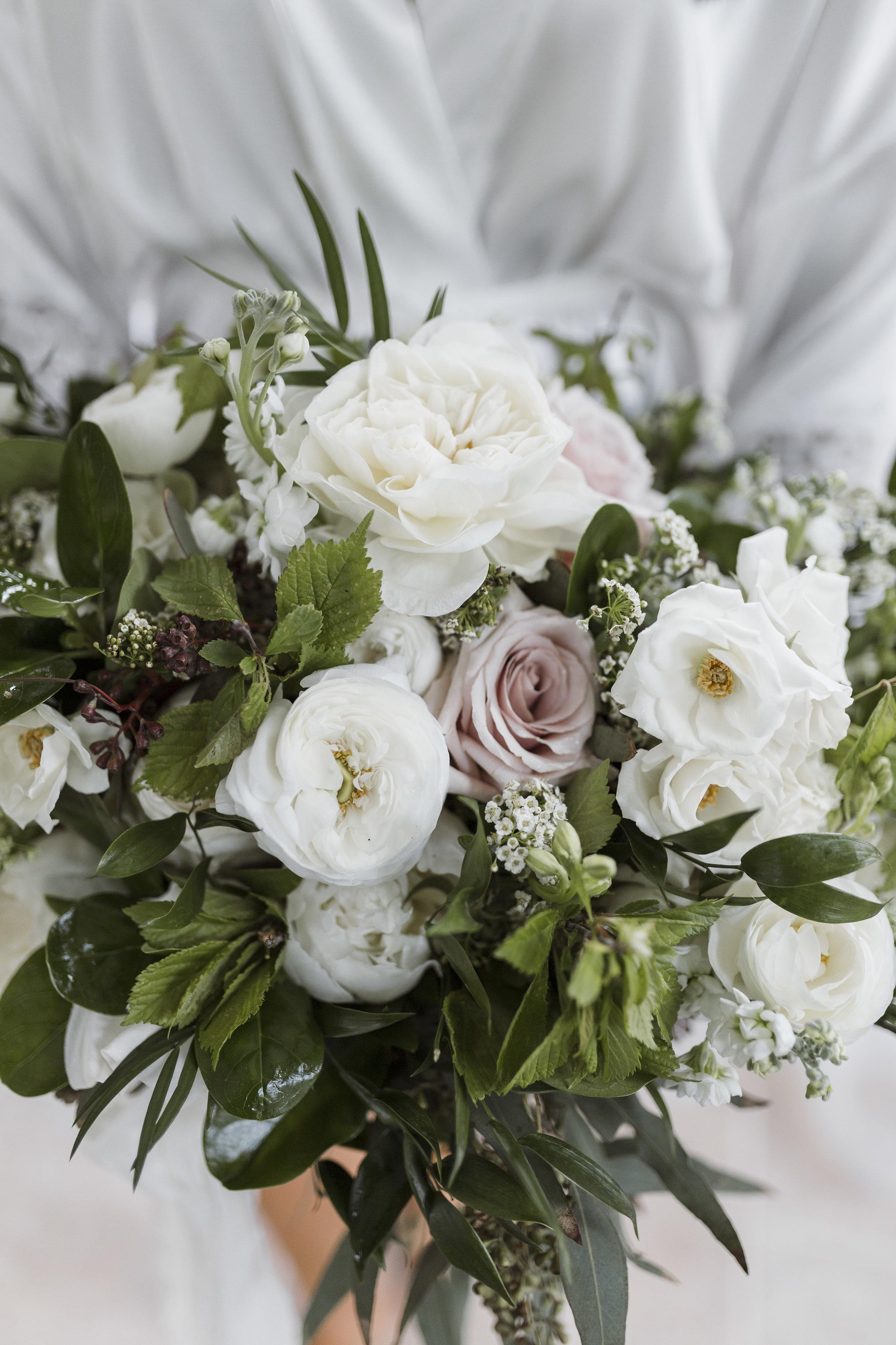 AndreaTom_wedding_finals_013.jpg
