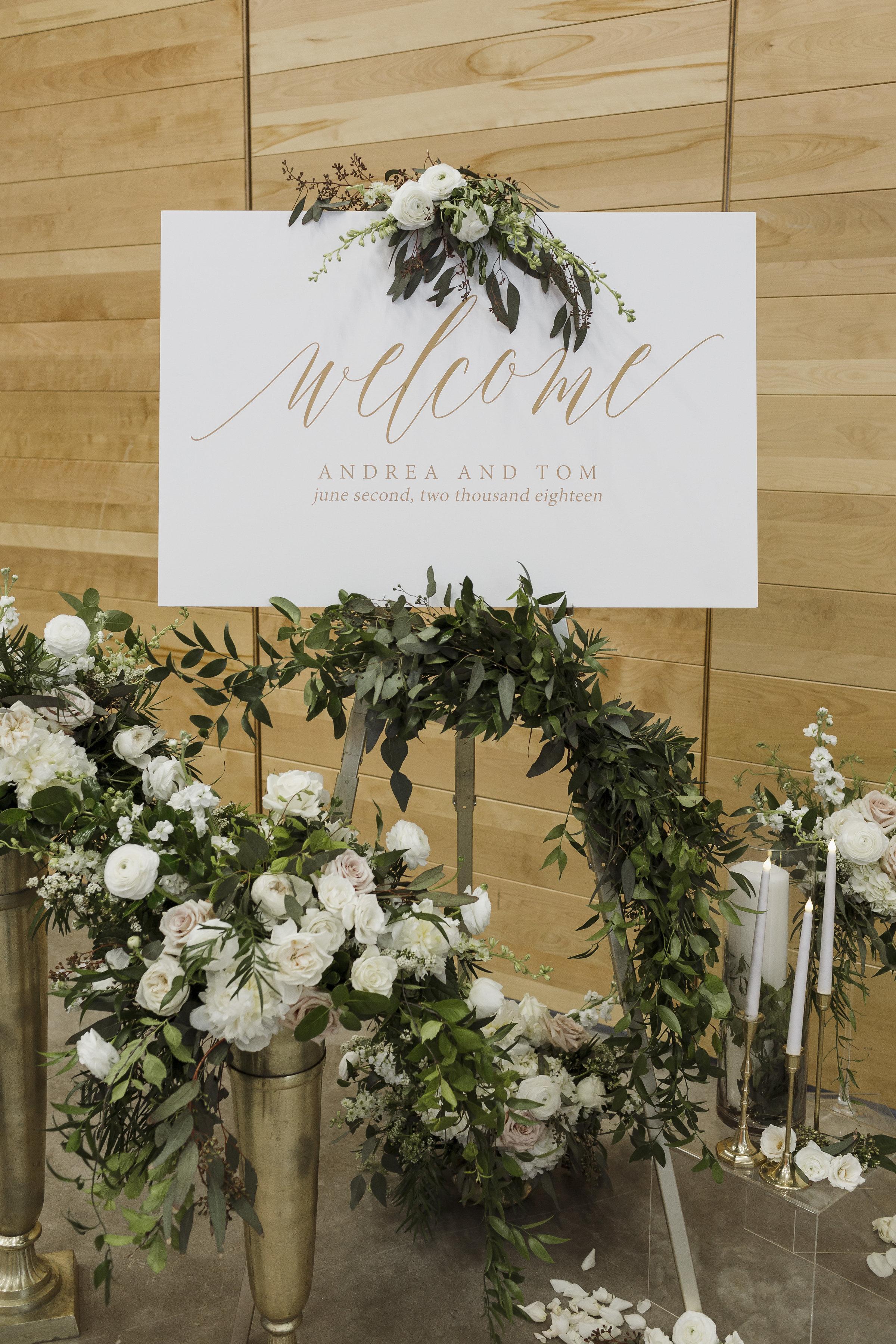 AndreaTom_wedding_finals_154.jpg