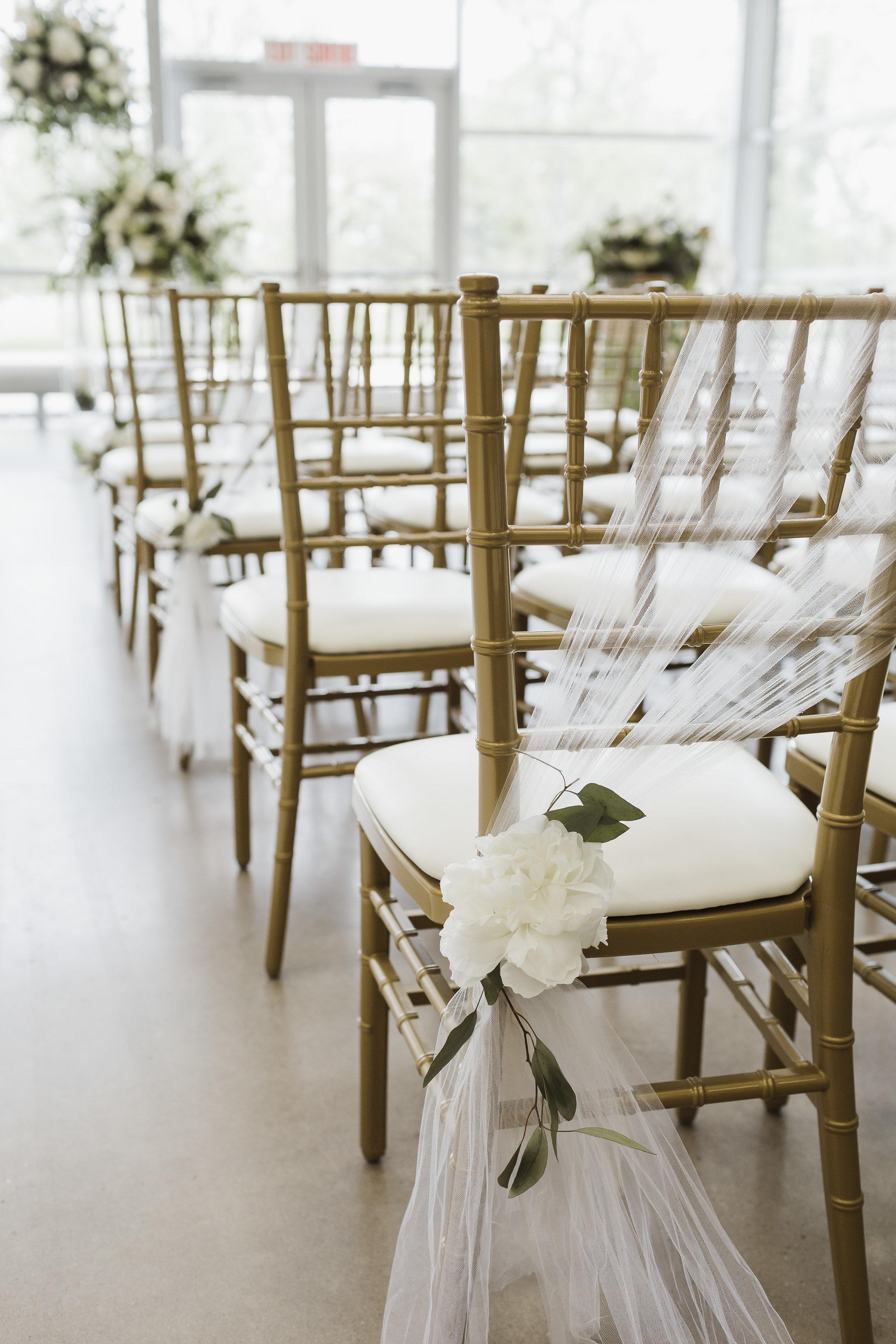AndreaTom_wedding_finals_155.jpg