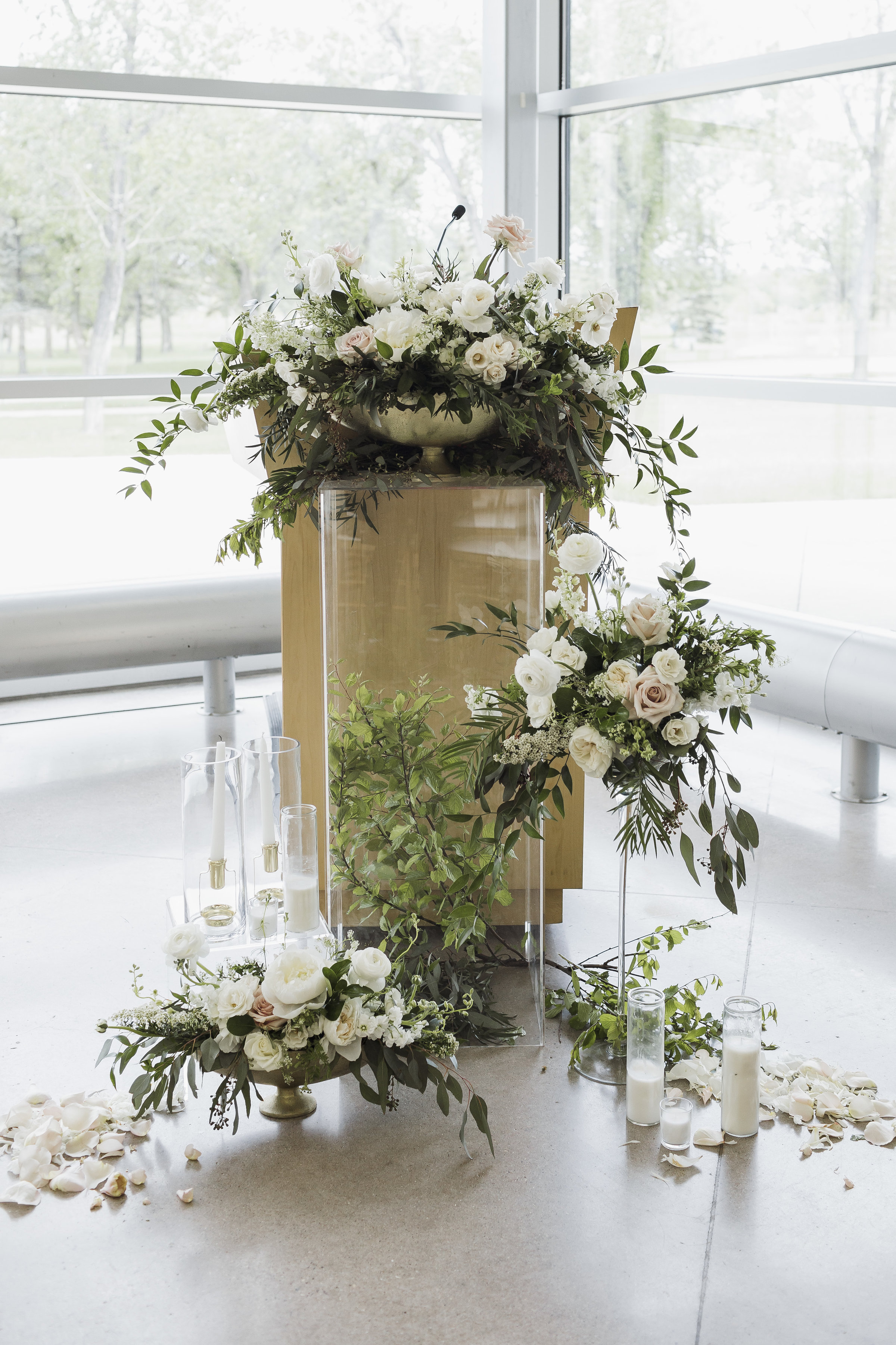 AndreaTom_wedding_finals_156.jpg