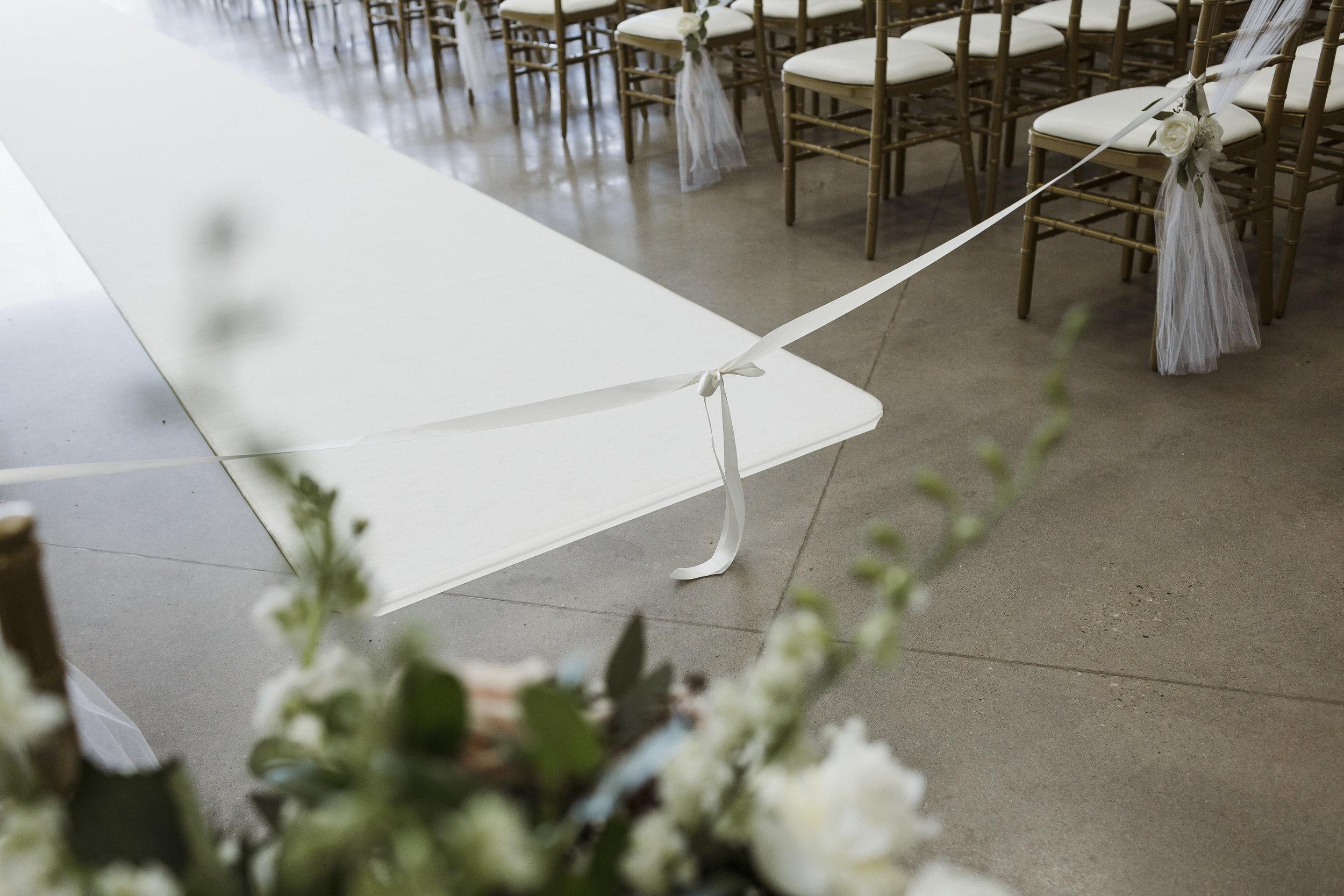AndreaTom_wedding_finals_158.jpg