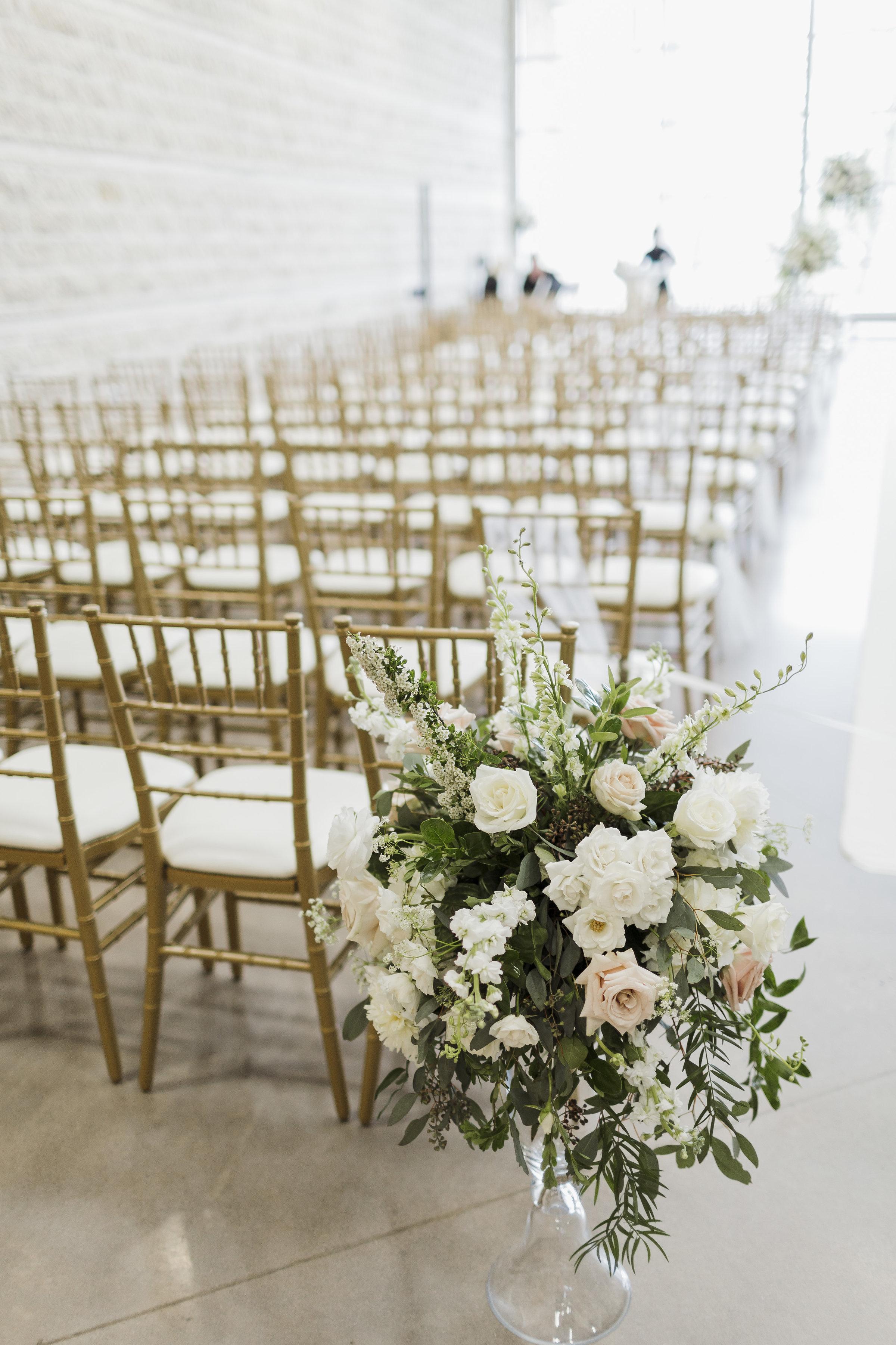 AndreaTom_wedding_finals_159.jpg