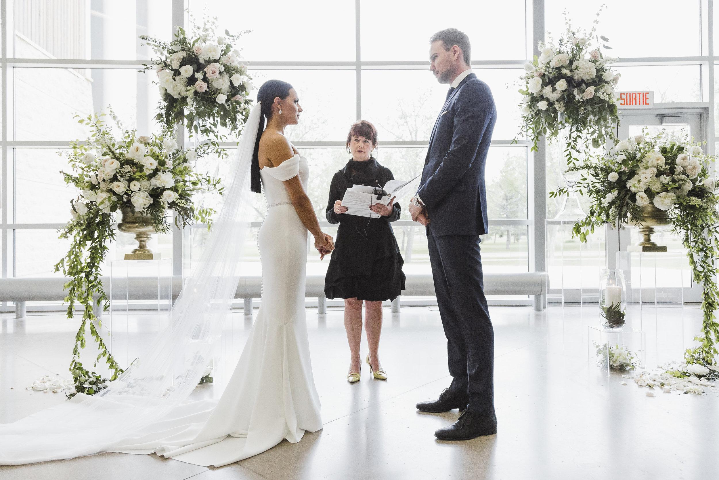 AndreaTom_wedding_finals_238.jpg