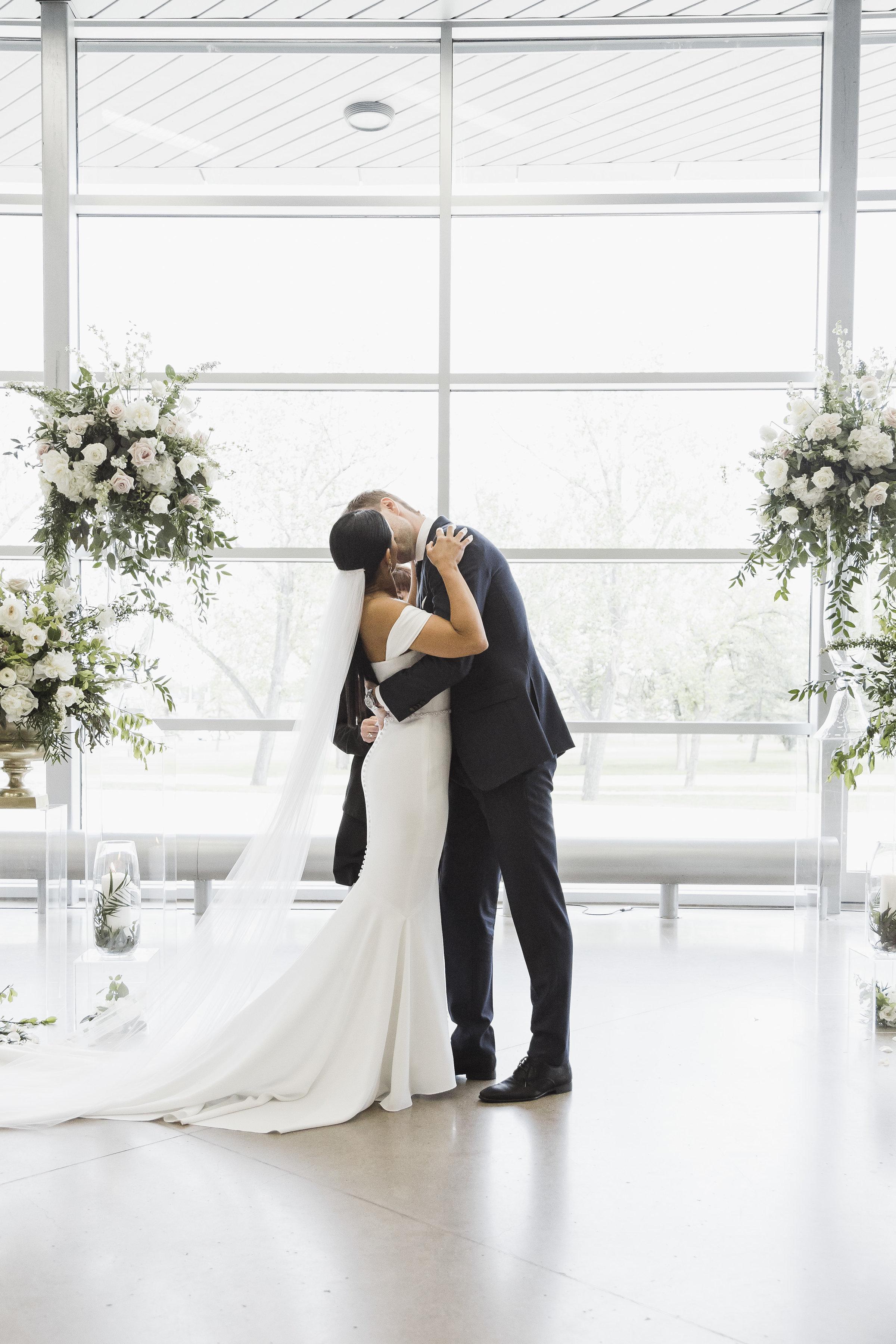 AndreaTom_wedding_finals_253.jpg