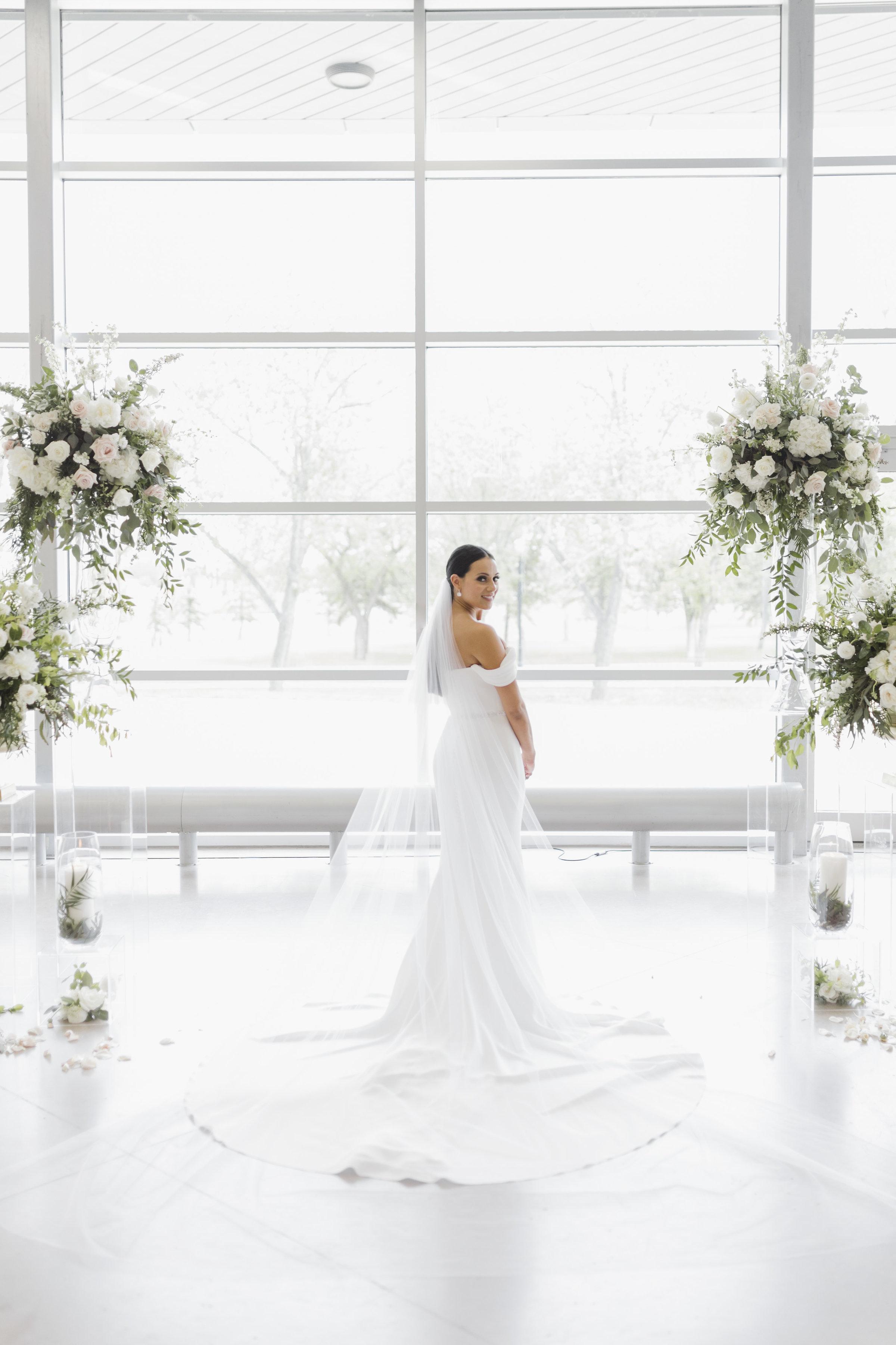 AndreaTom_wedding_finals_299.jpg