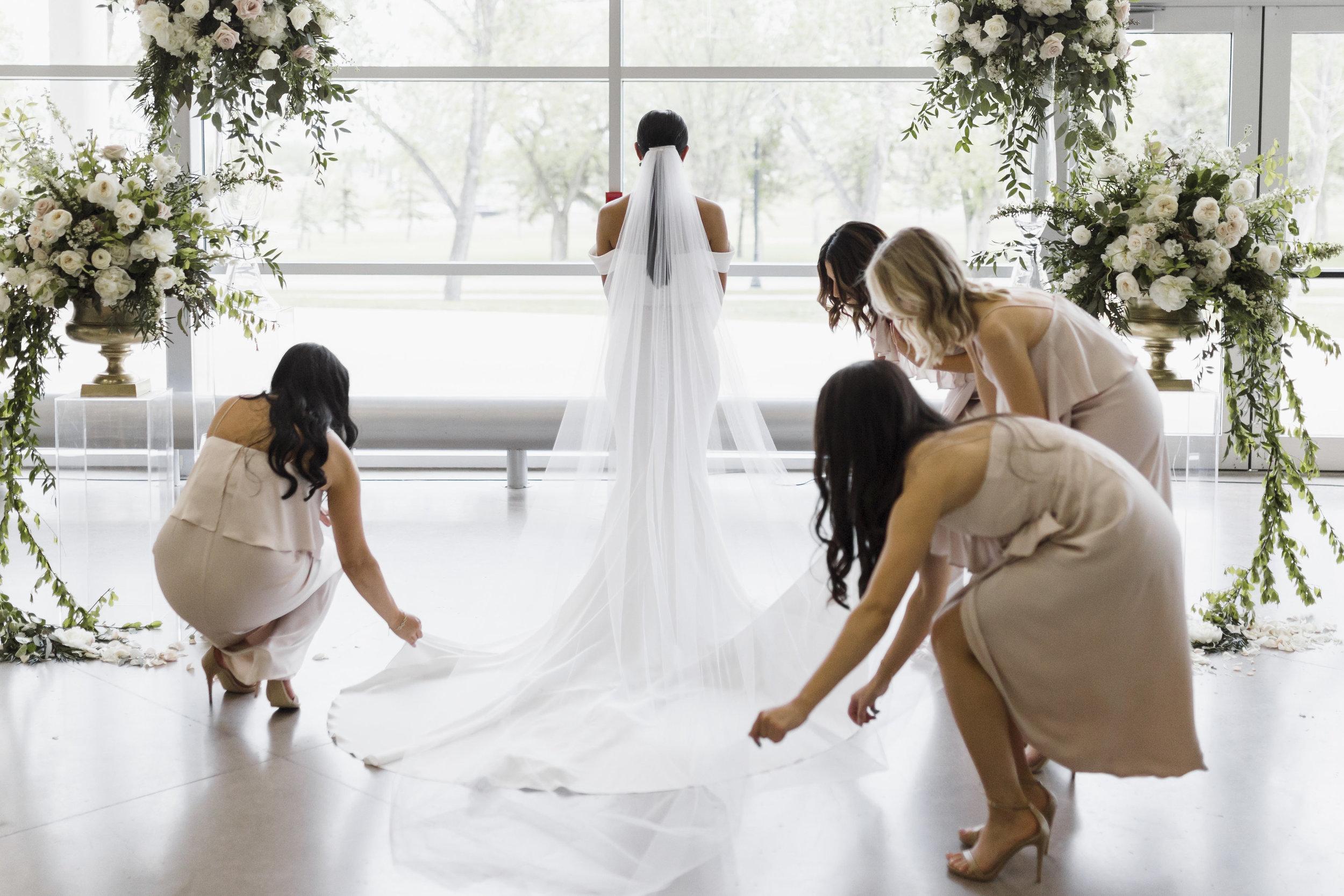 AndreaTom_wedding_finals_298.jpg