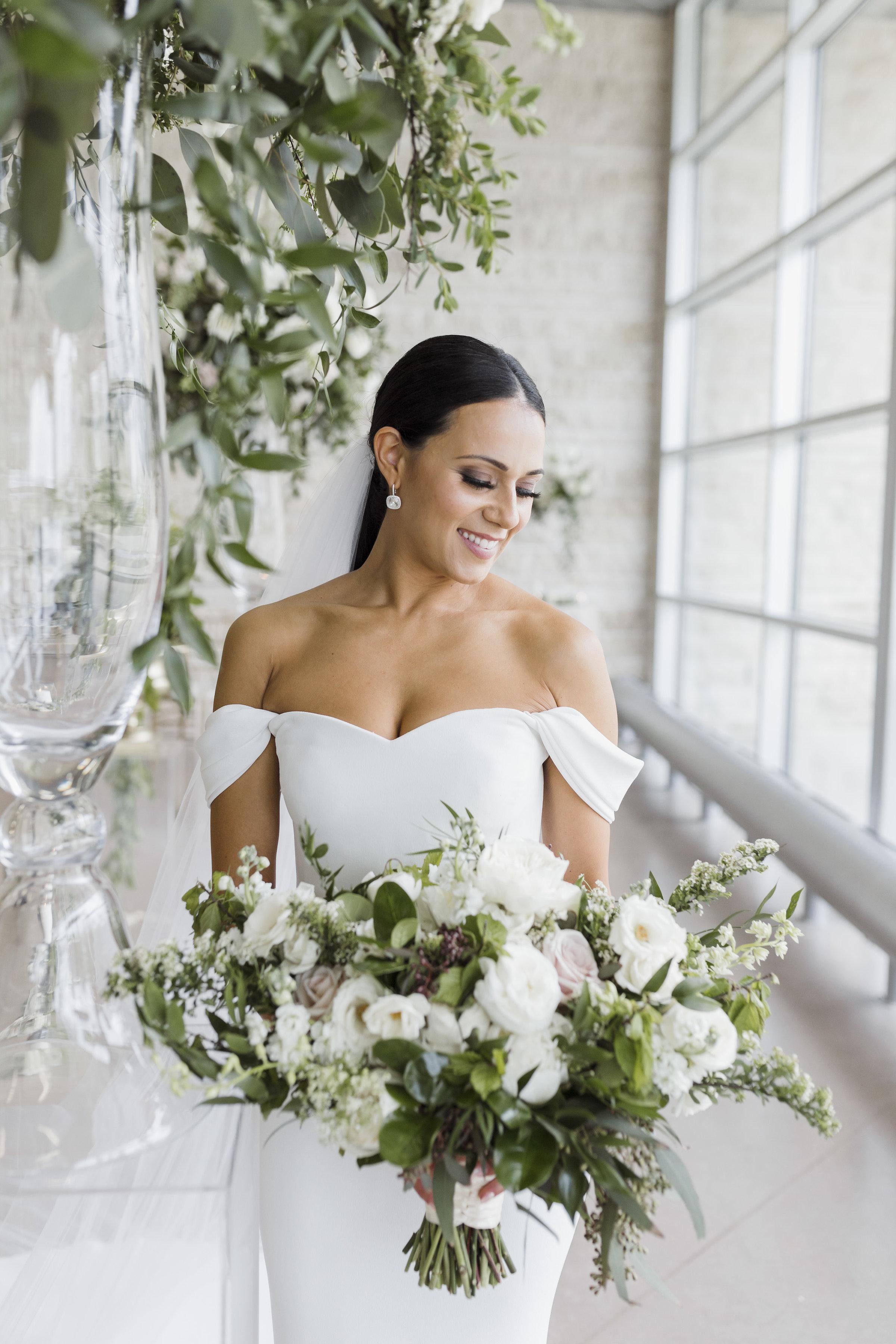 AndreaTom_wedding_finals_304.jpg