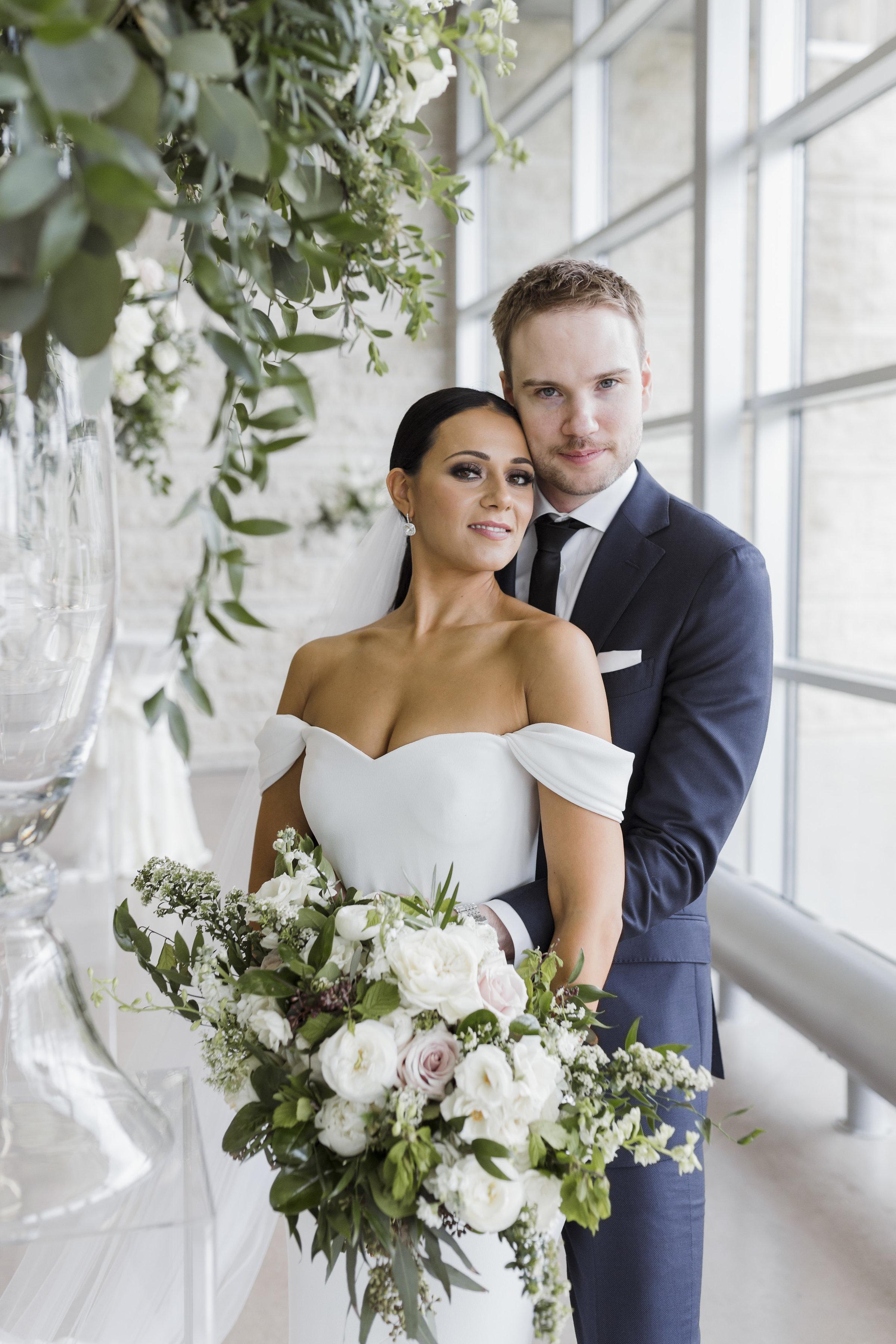 AndreaTom_wedding_finals_317.jpg