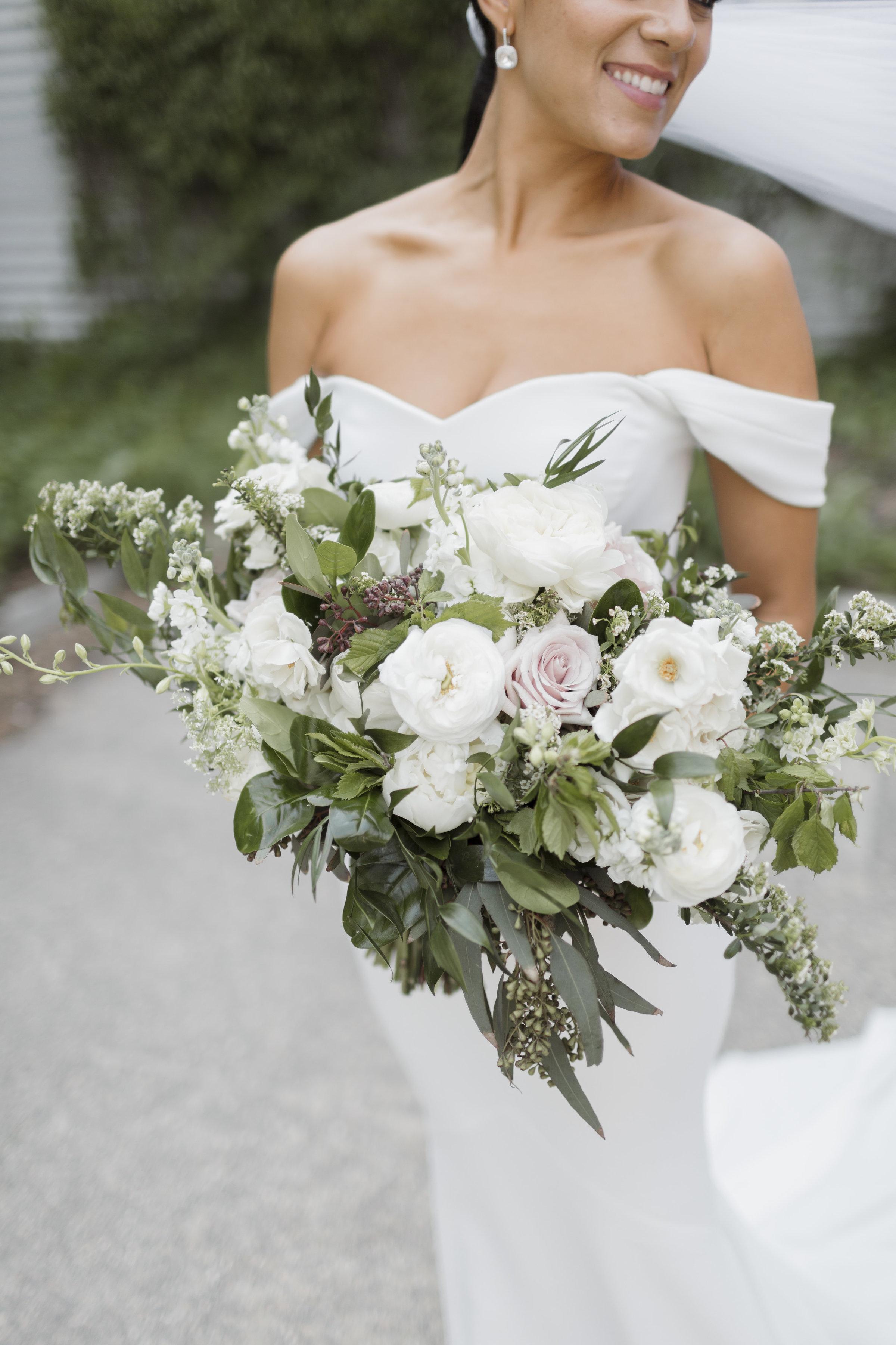 AndreaTom_wedding_finals_383.jpg