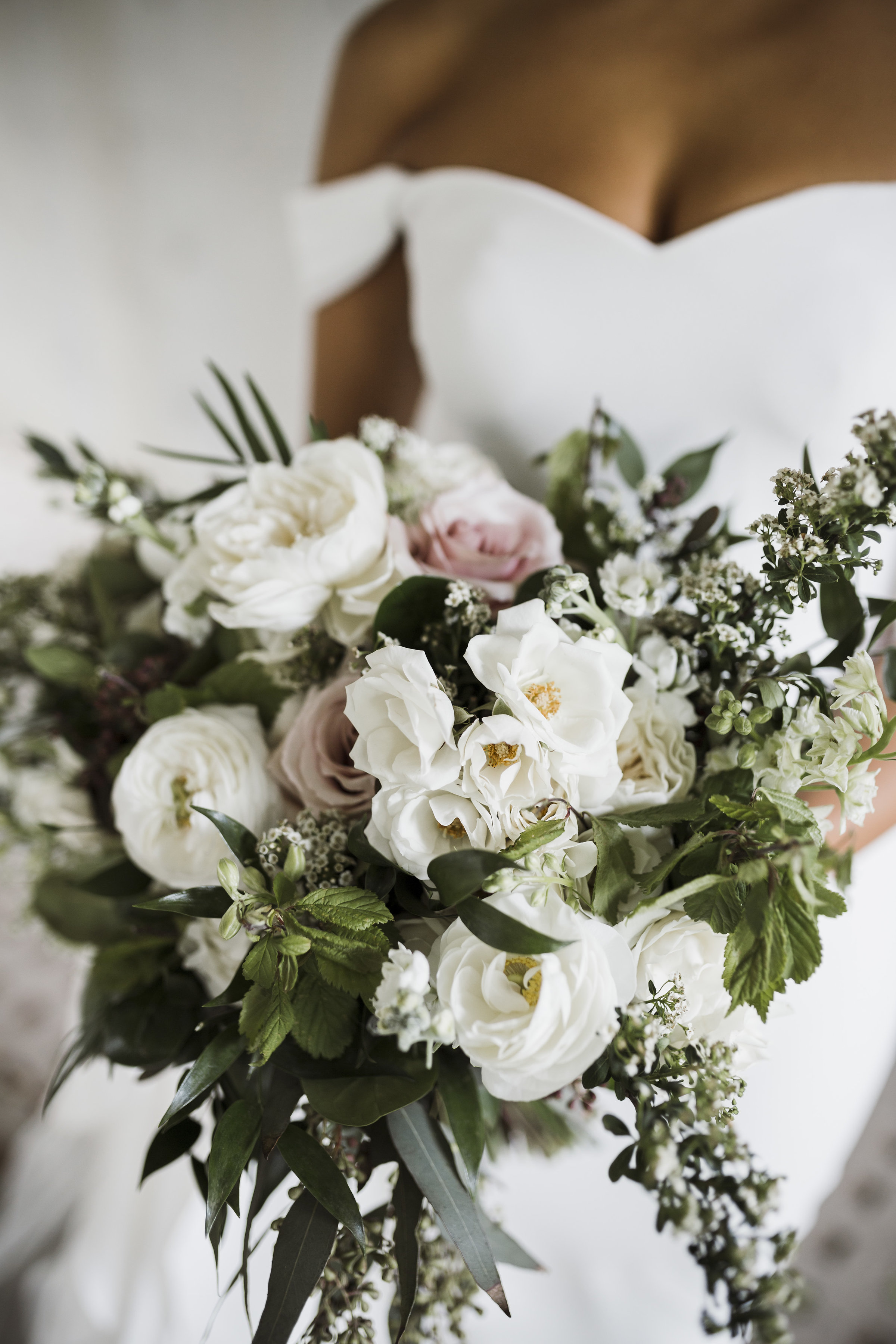 AndreaTom_wedding_finals_439.jpg