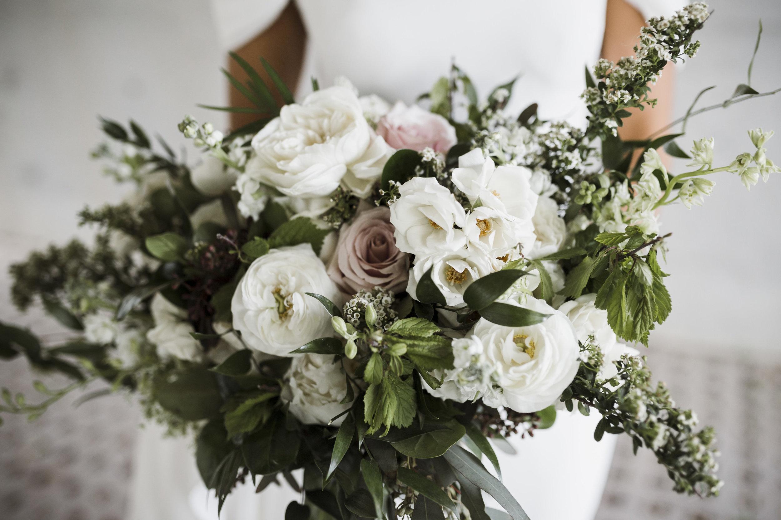 AndreaTom_wedding_finals_441.jpg