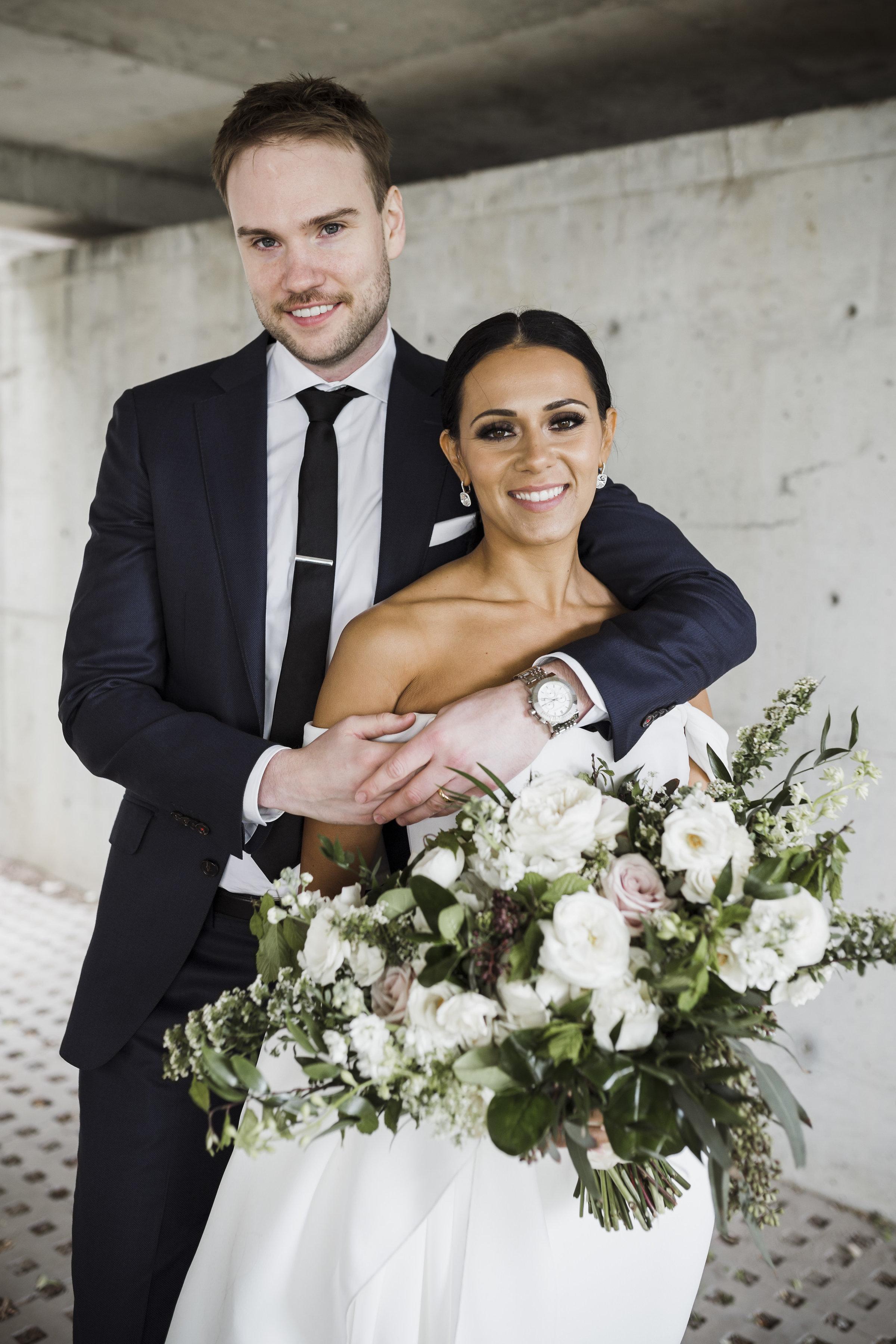 AndreaTom_wedding_finals_454.jpg