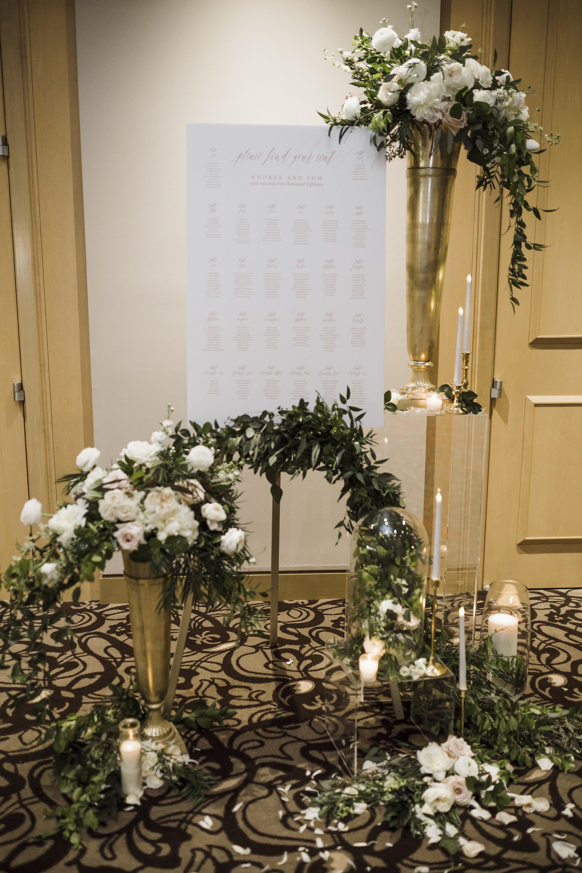 AndreaTom_wedding_finals_465.jpg
