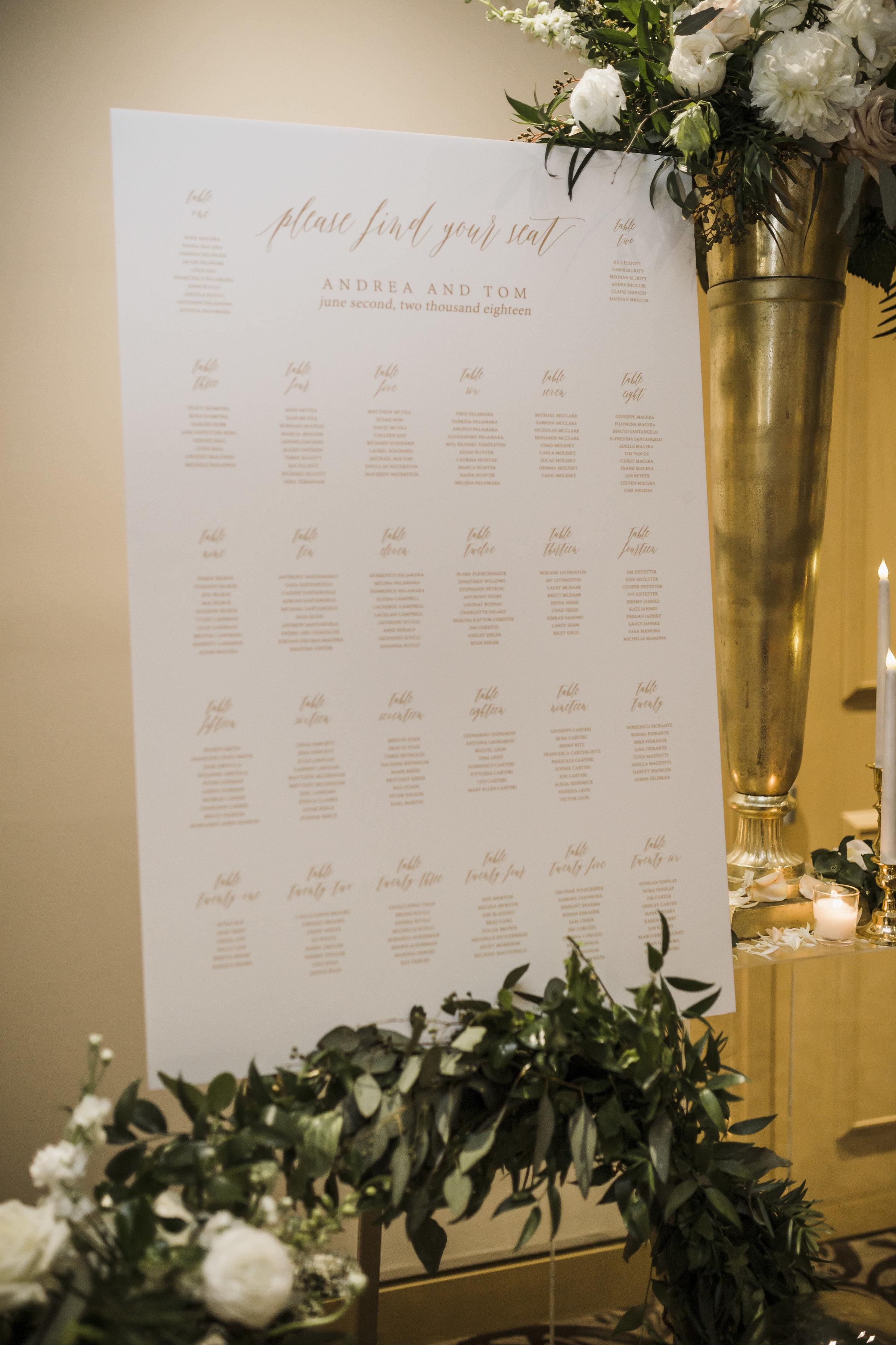 AndreaTom_wedding_finals_466.jpg