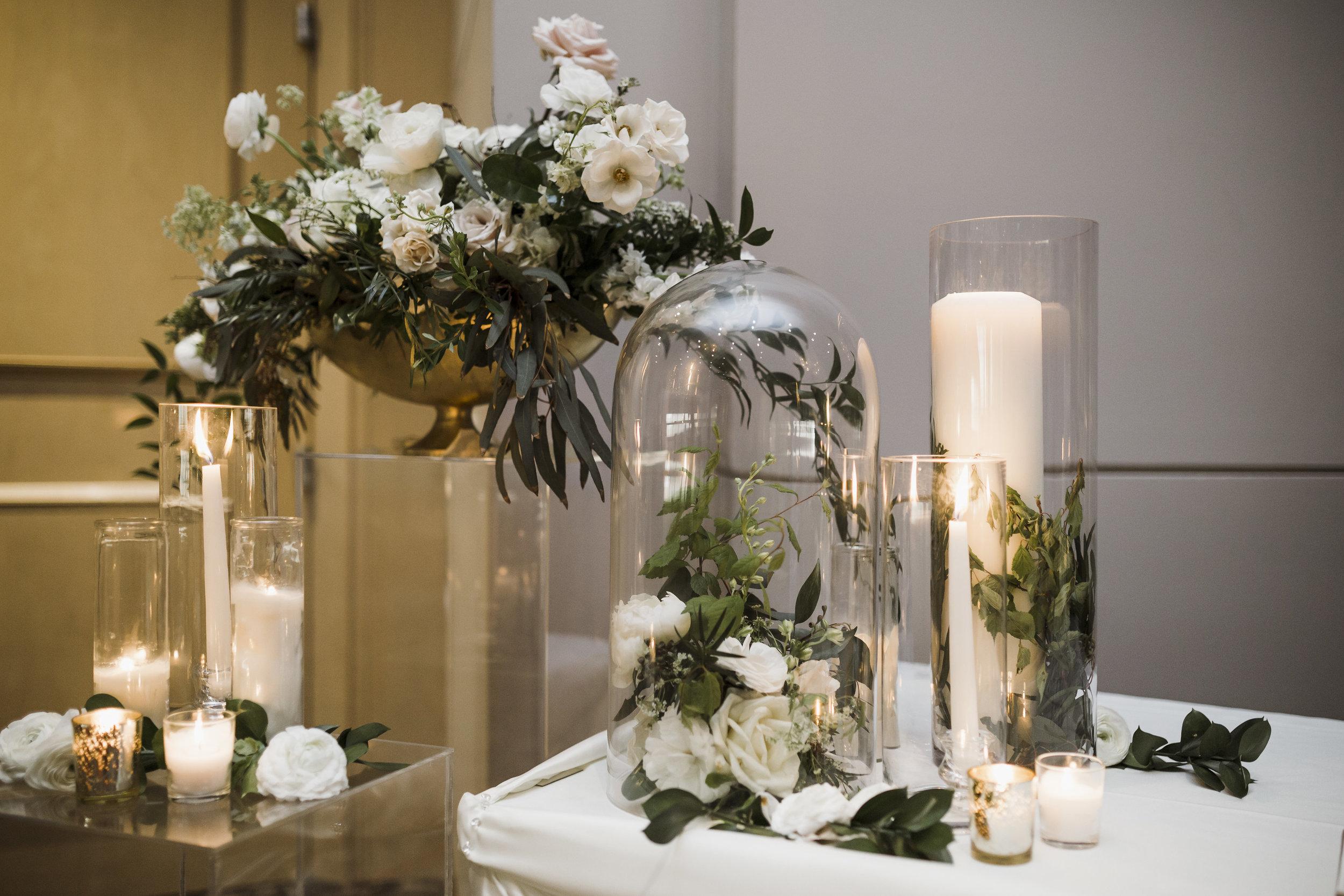 AndreaTom_wedding_finals_467.jpg