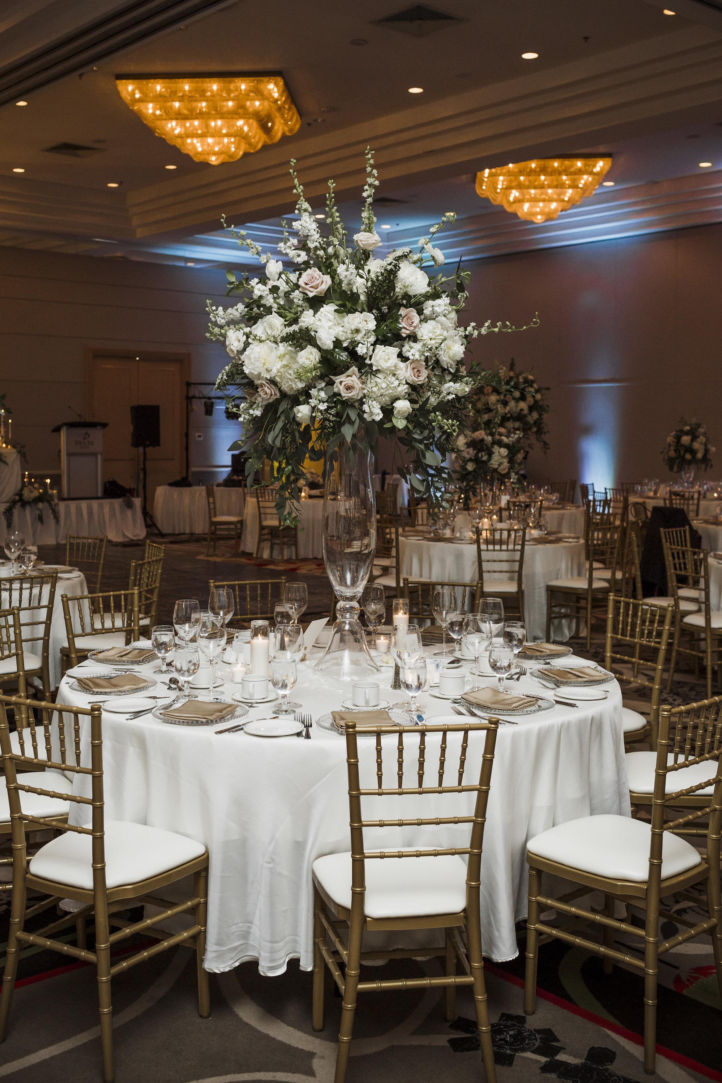 AndreaTom_wedding_finals_468.jpg
