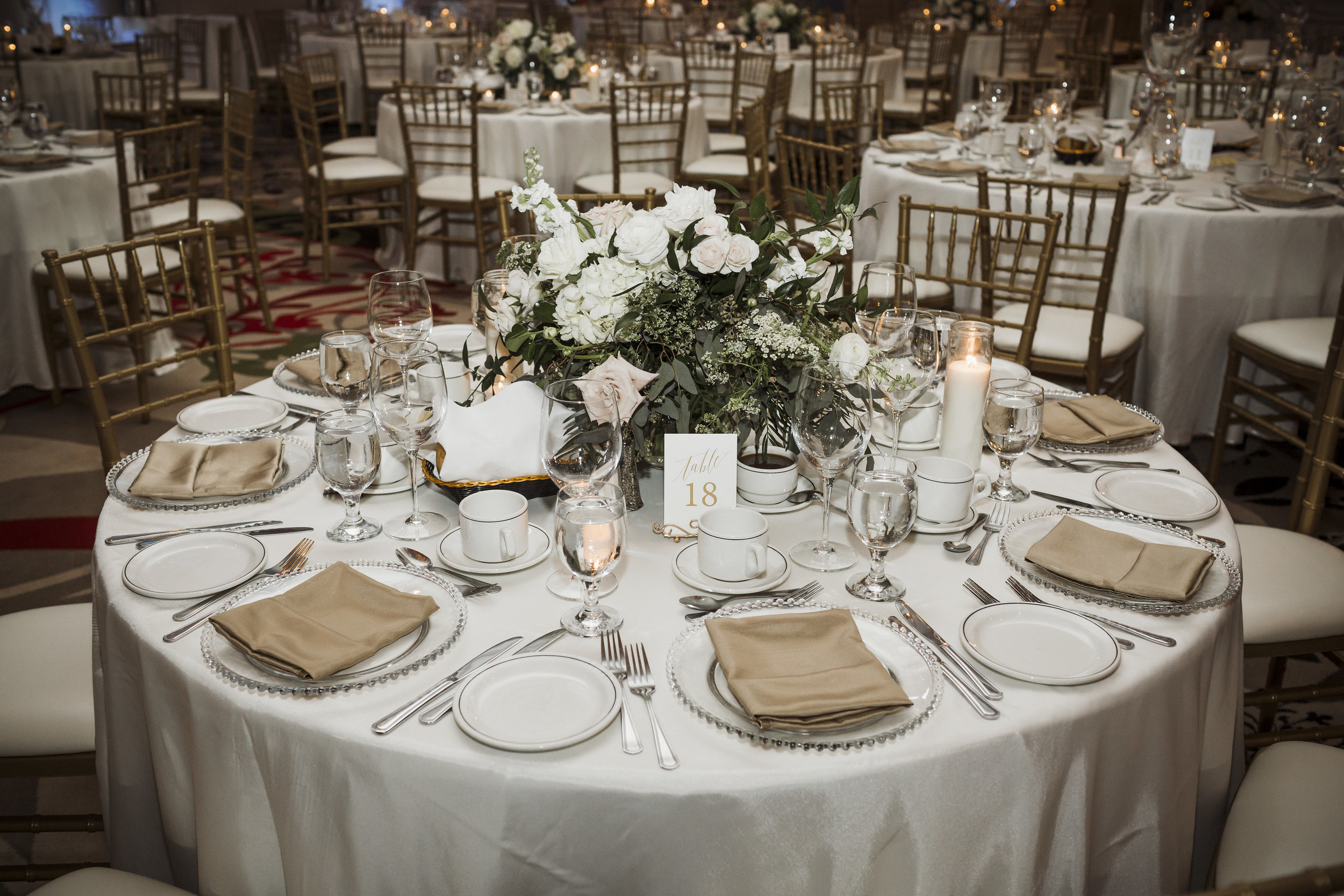 AndreaTom_wedding_finals_472.jpg
