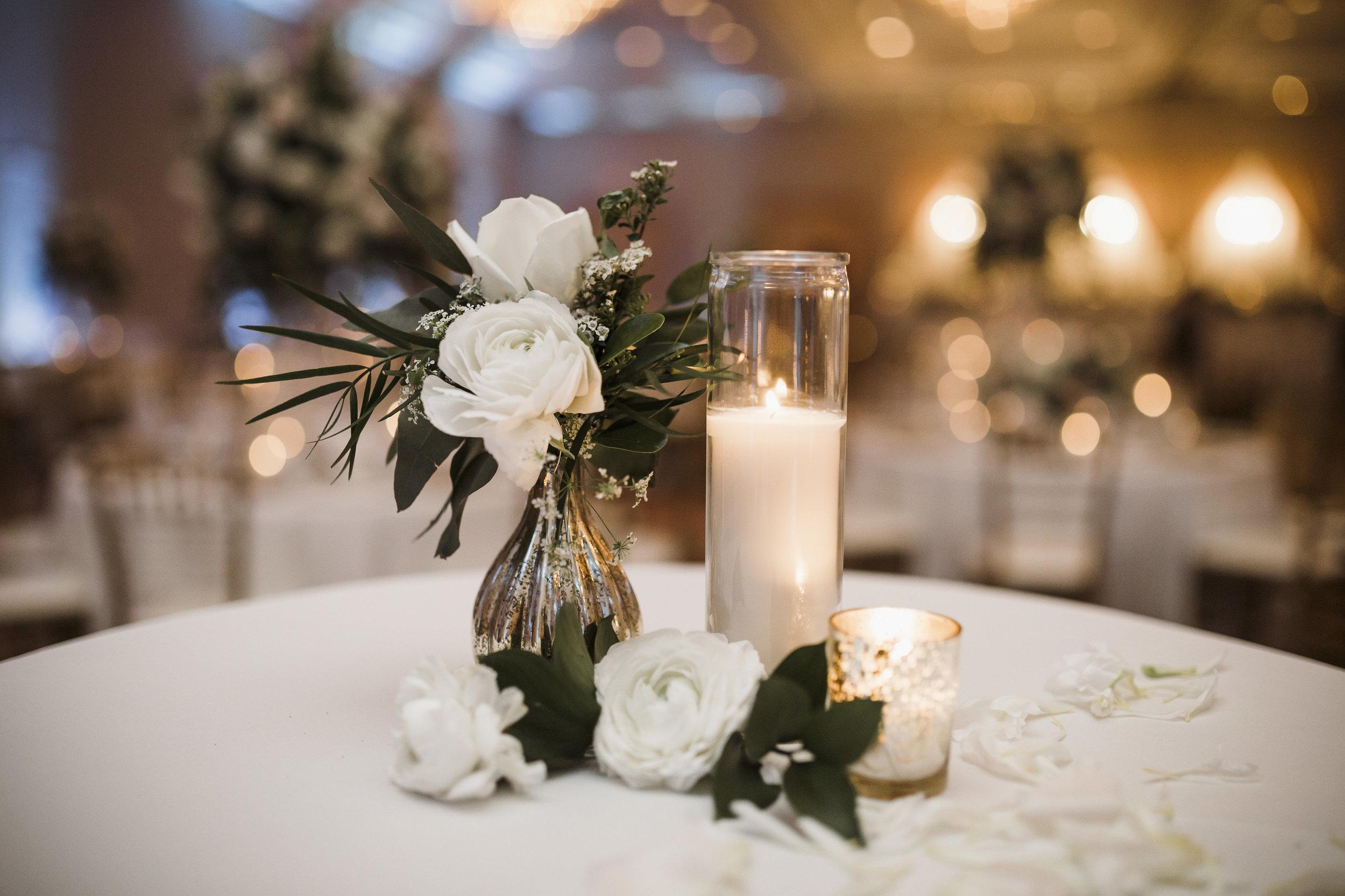AndreaTom_wedding_finals_473.jpg