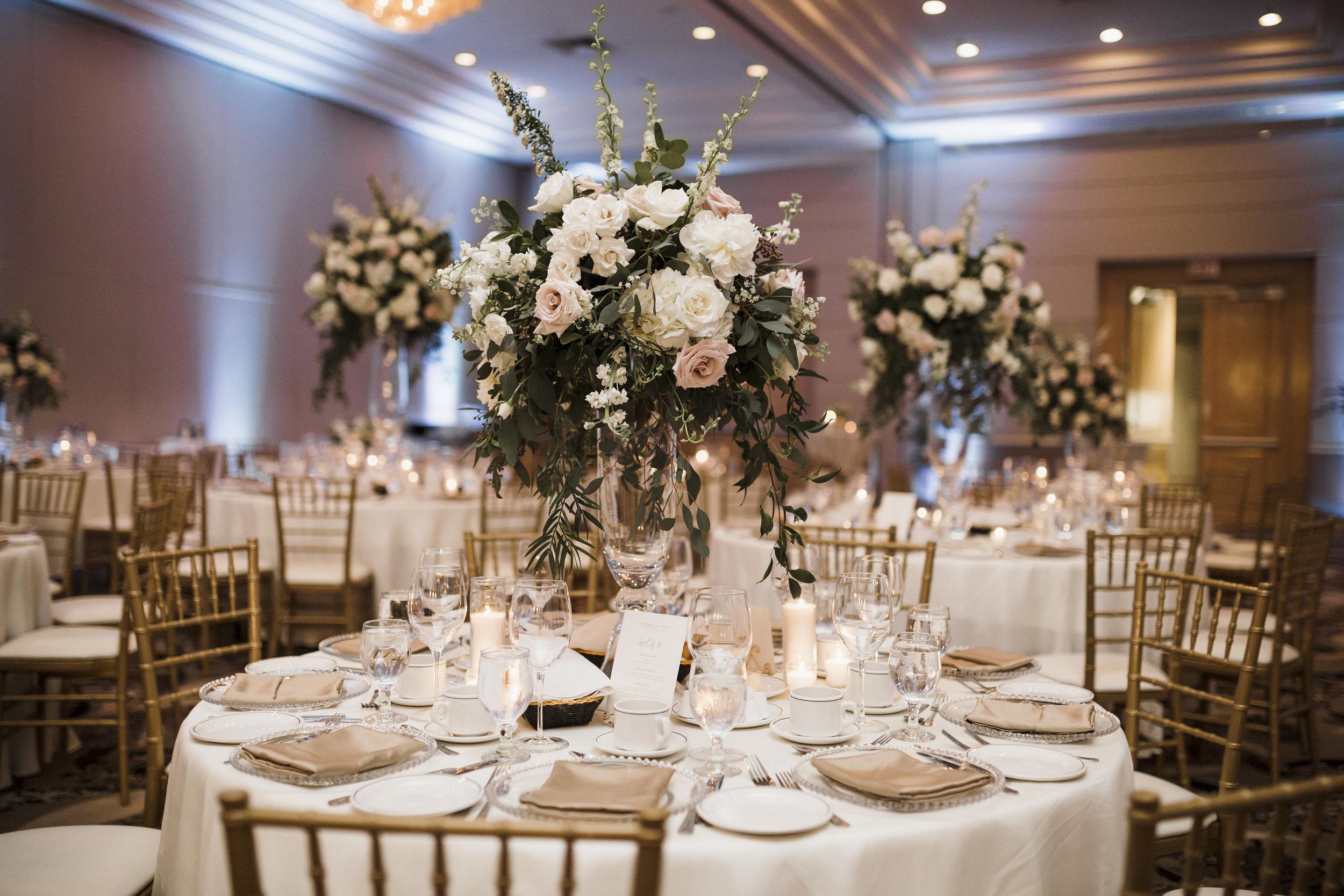 AndreaTom_wedding_finals_474.jpg