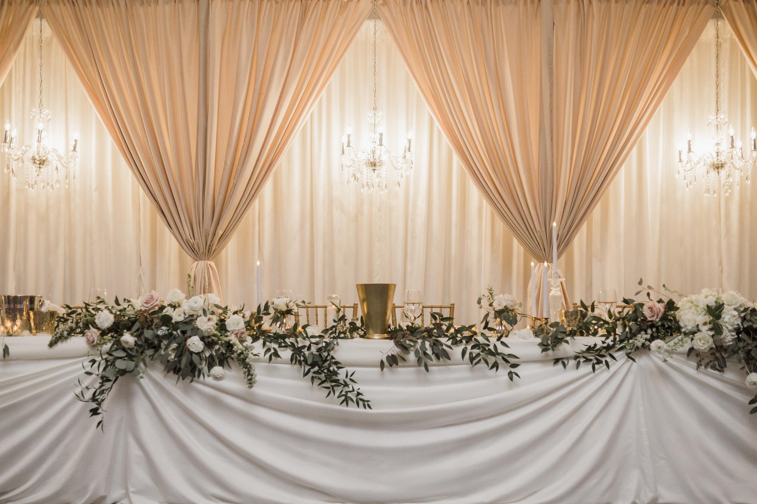 AndreaTom_wedding_finals_479.jpg