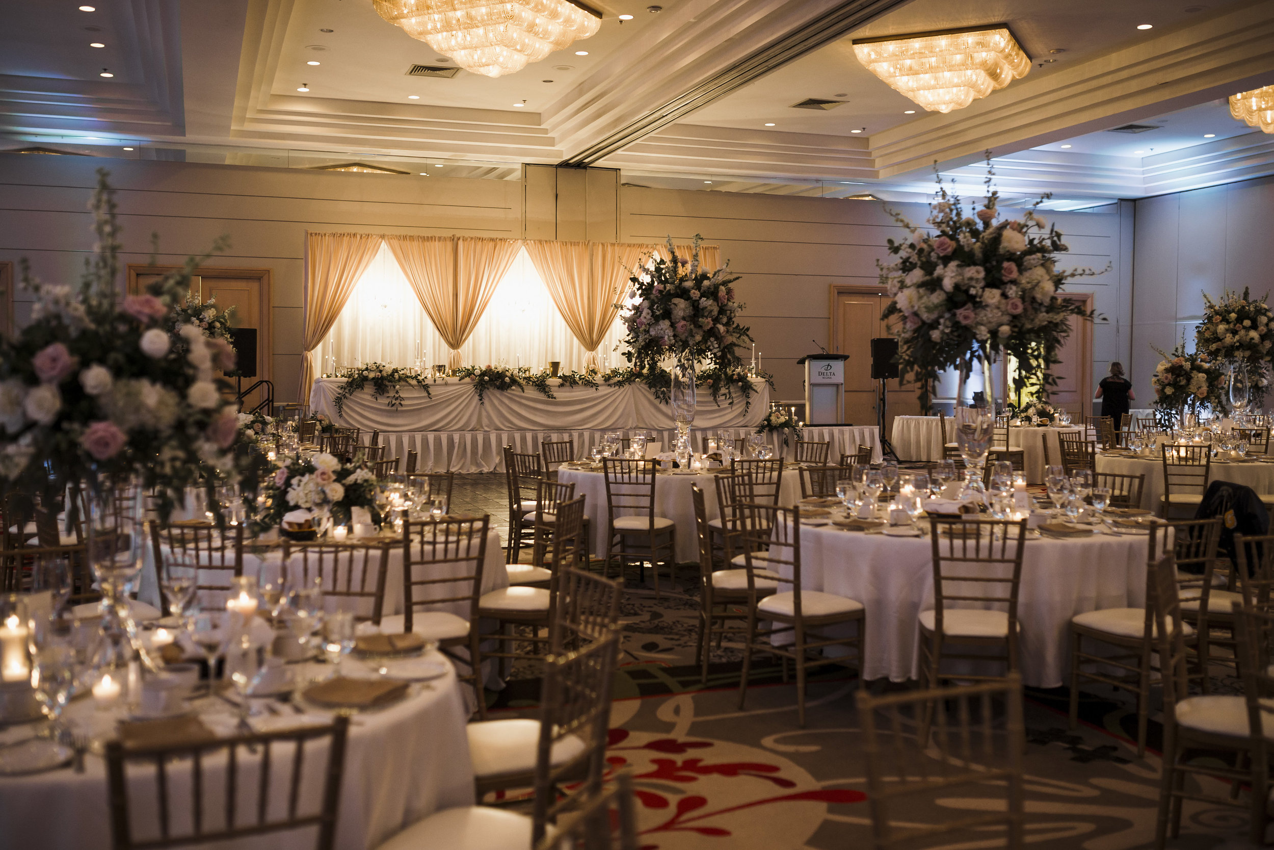 AndreaTom_wedding_finals_498.jpg