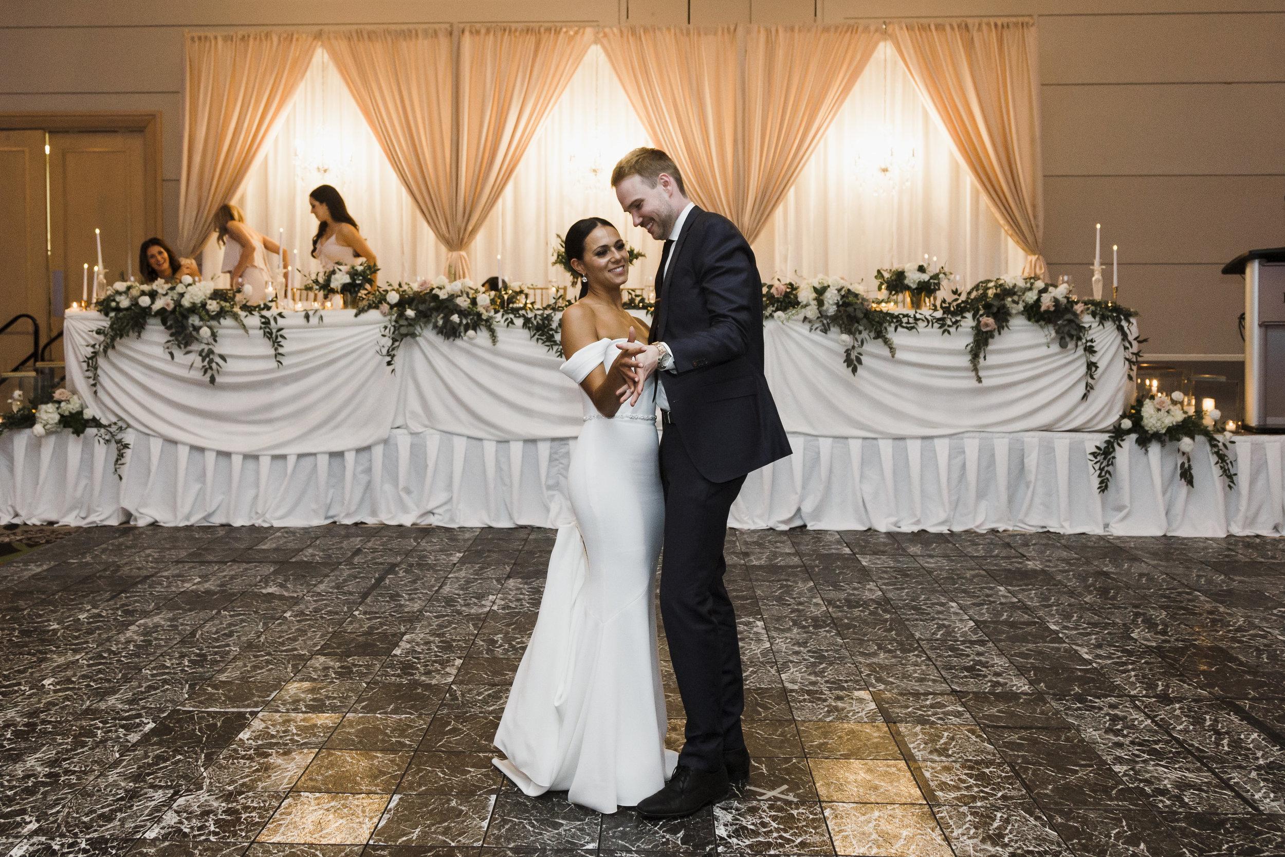 AndreaTom_wedding_finals_590.jpg