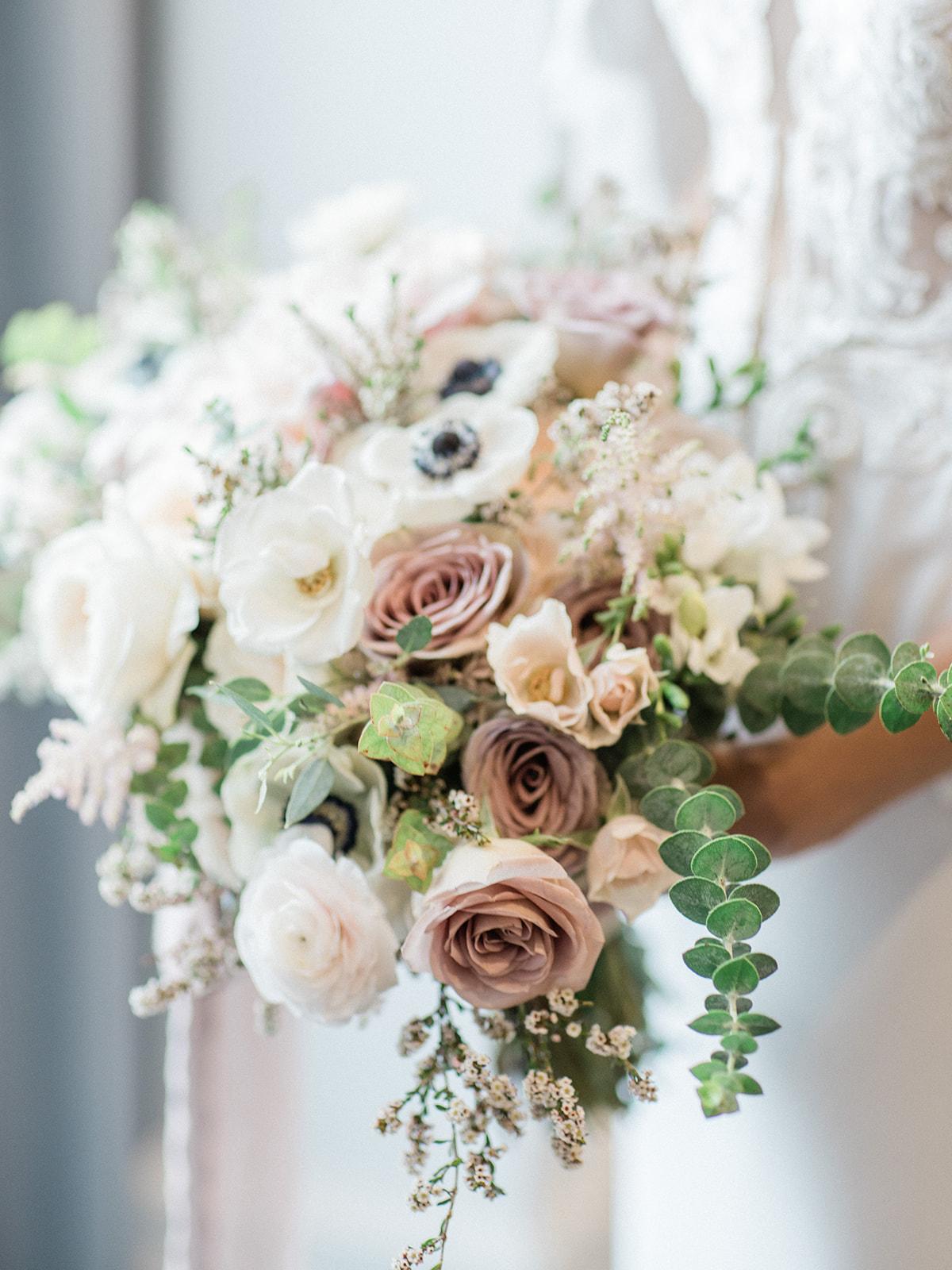 LisaCatherinePhotography_Jasmeen&Darren_Wedding-1077_websize.jpg