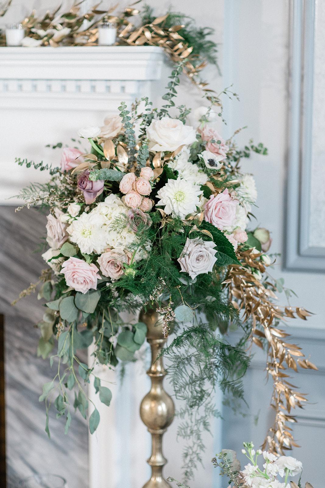 LisaCatherinePhotography_Jasmeen&Darren_Wedding-856_websize.jpg